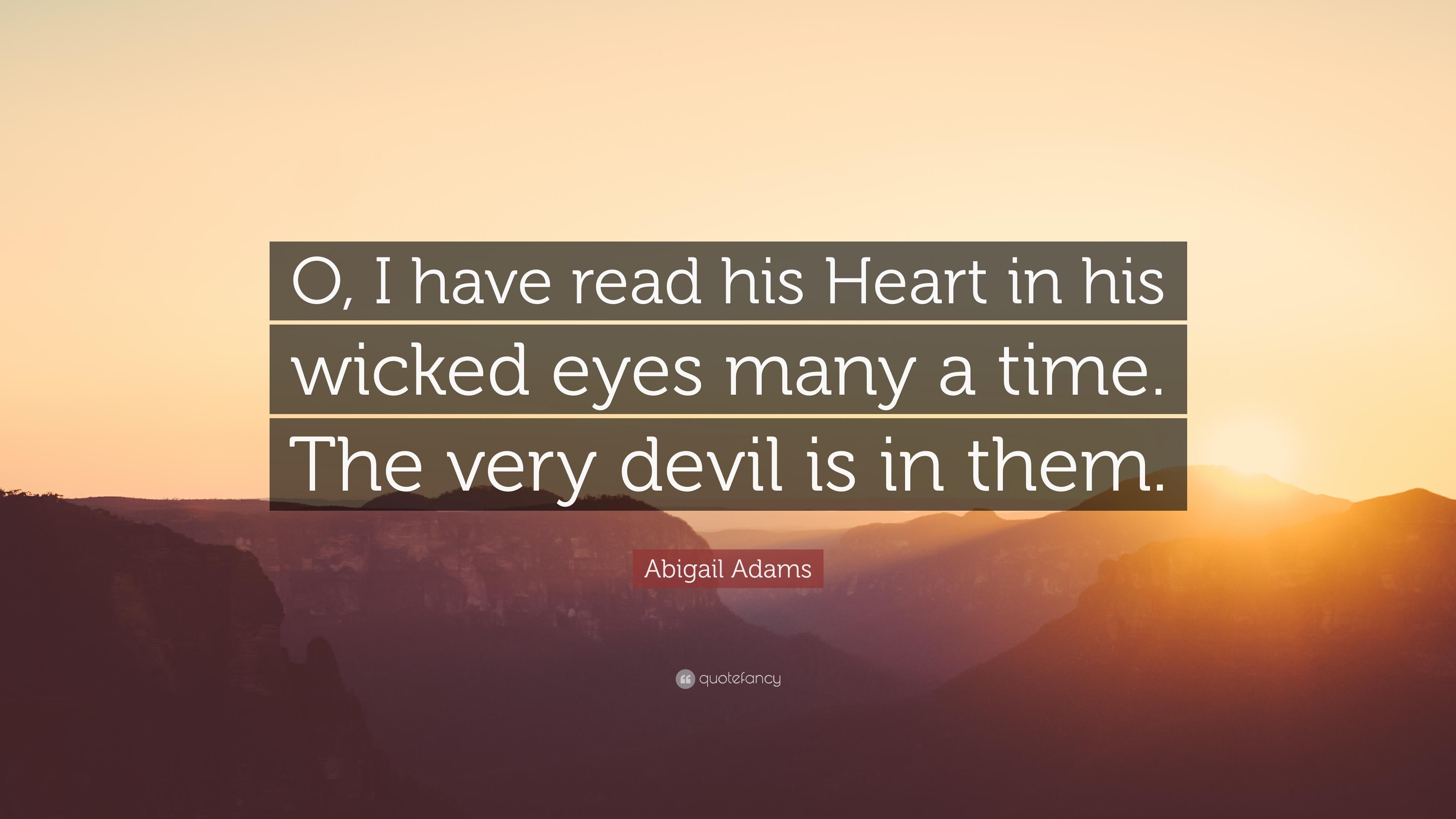 Abigail Adams Quotes Abigail Adams Quotes 48 Wallpapers  Quotefancy