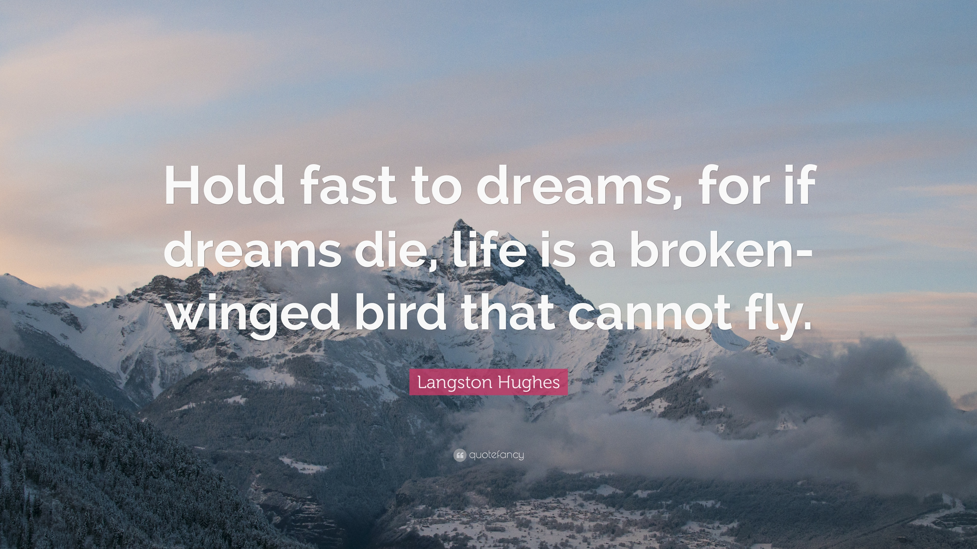 HOLD FAST TO DREAMS EPUB DOWNLOAD