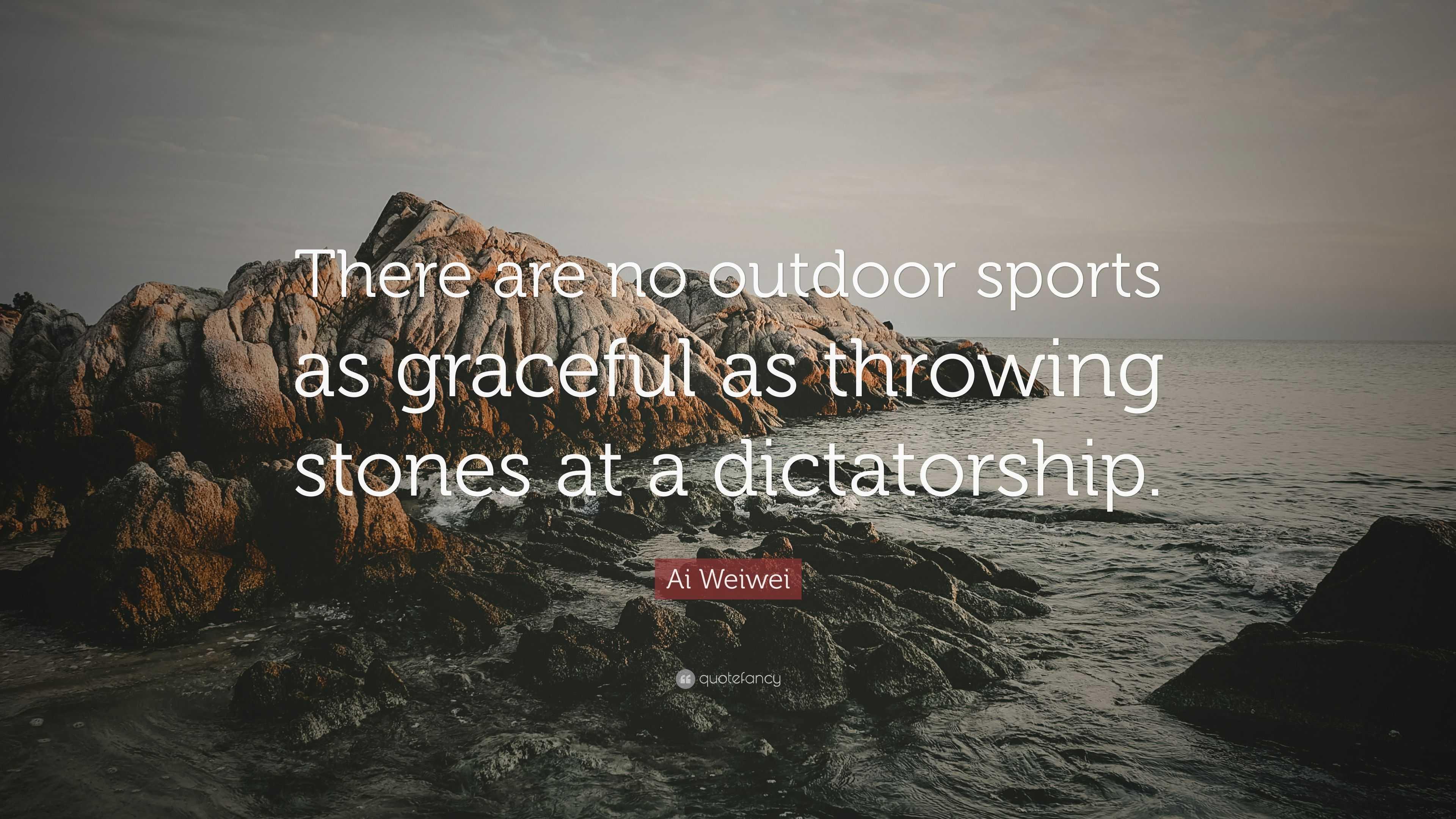 as graceful as