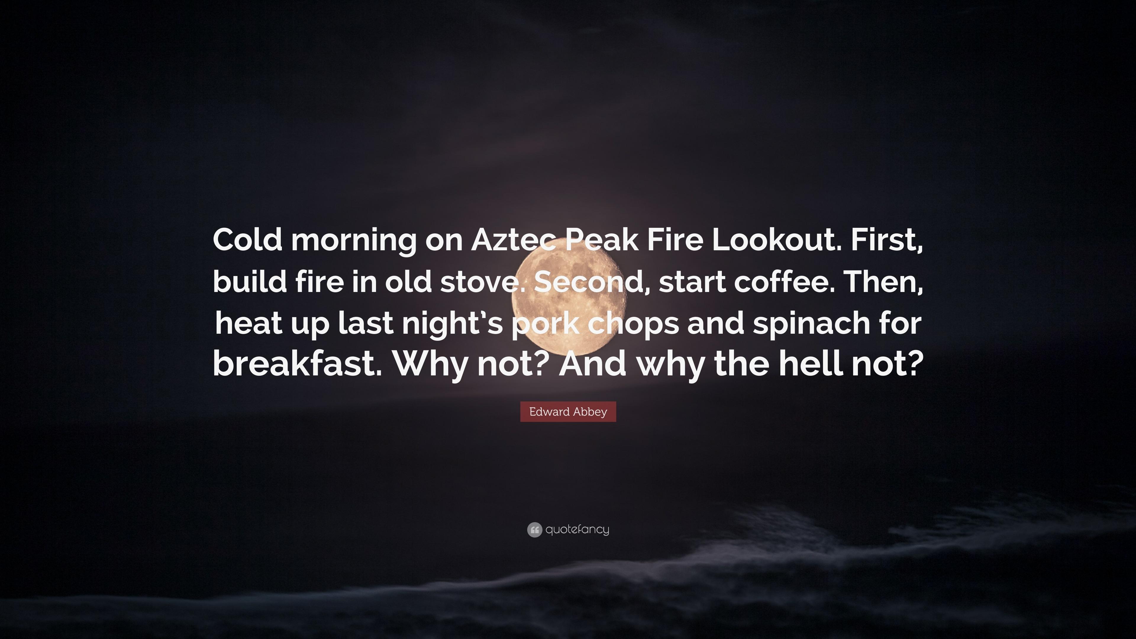 coffee quotes quotefancy