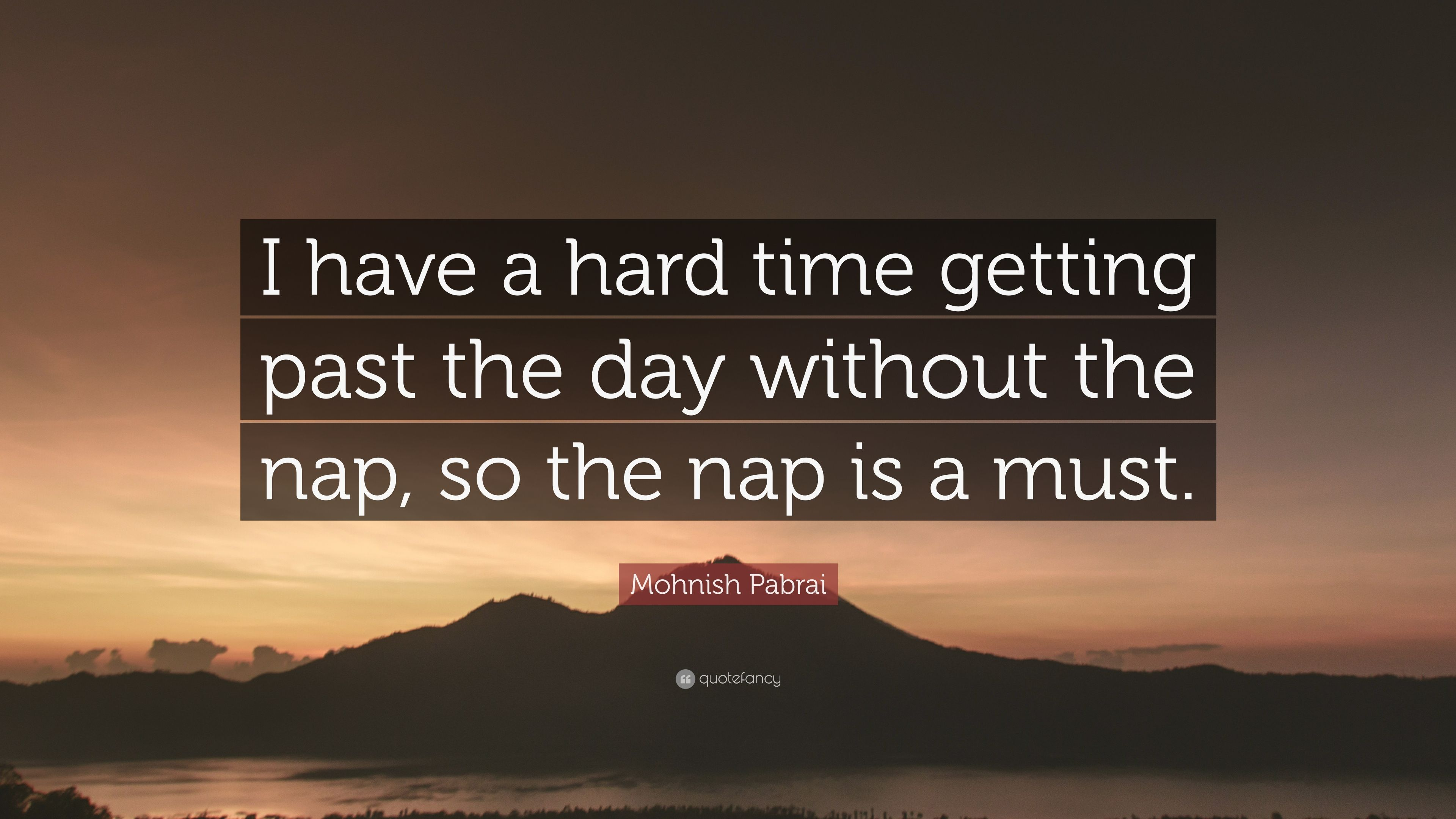 the hard times had come to past I like to use the hard times in the past to motivate me today dwayne  i had to  take false steps and go through hard times to come out to where i am now i can't .