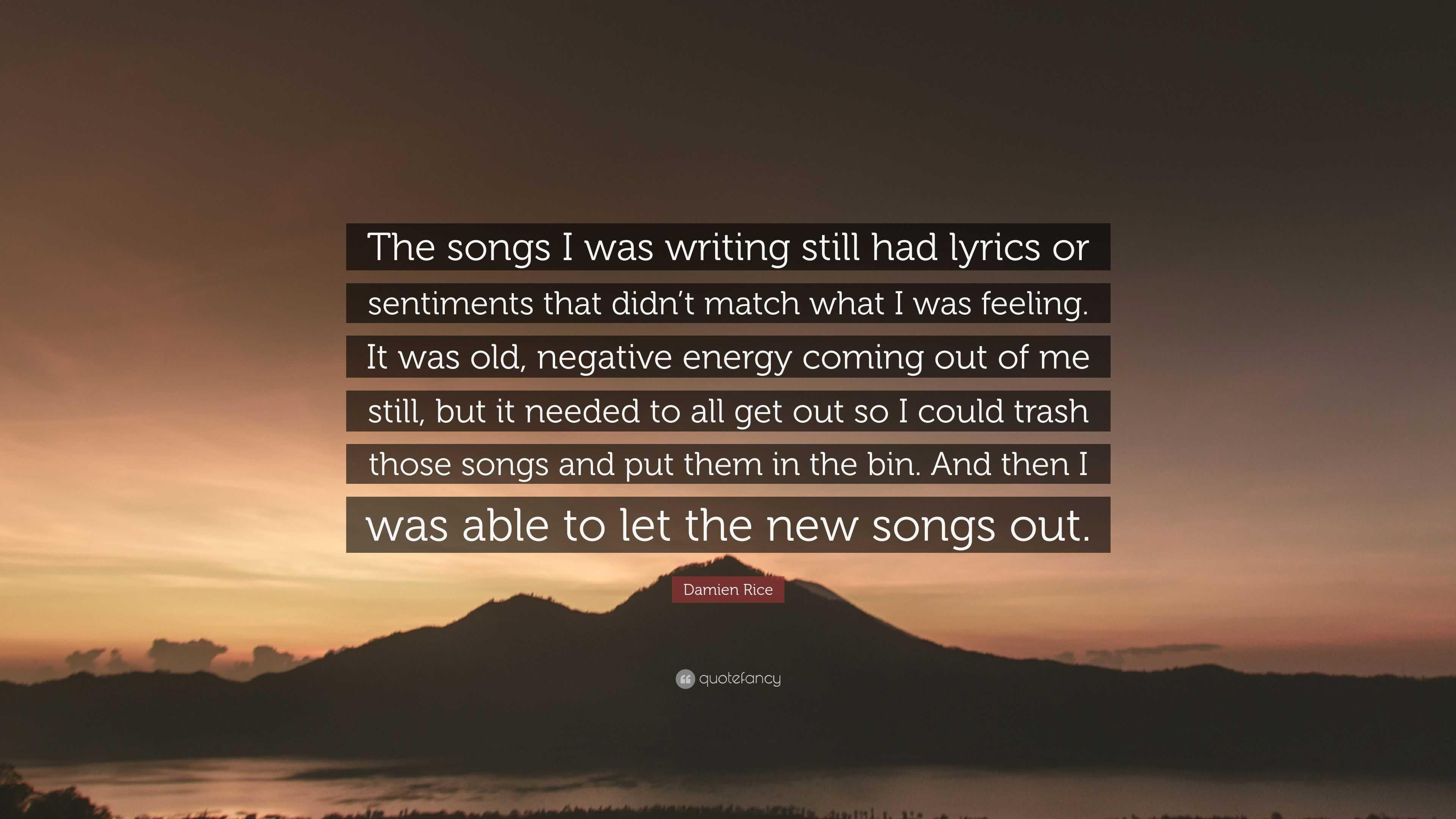 Stars Lyrics