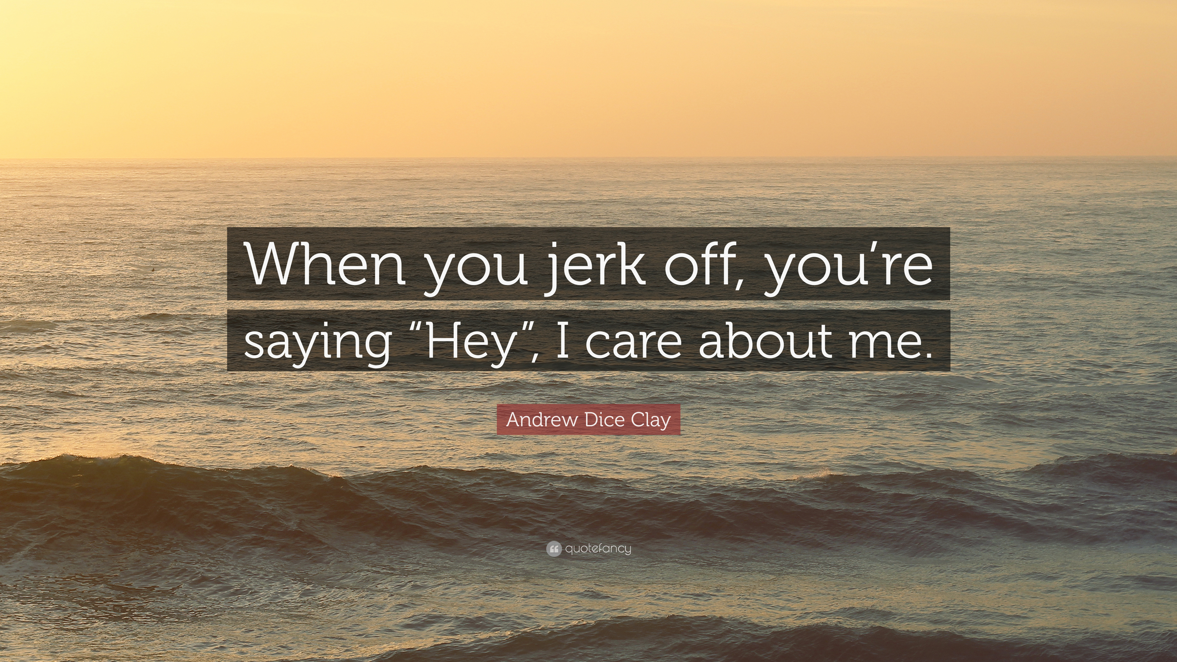 you are a jerk quotes
