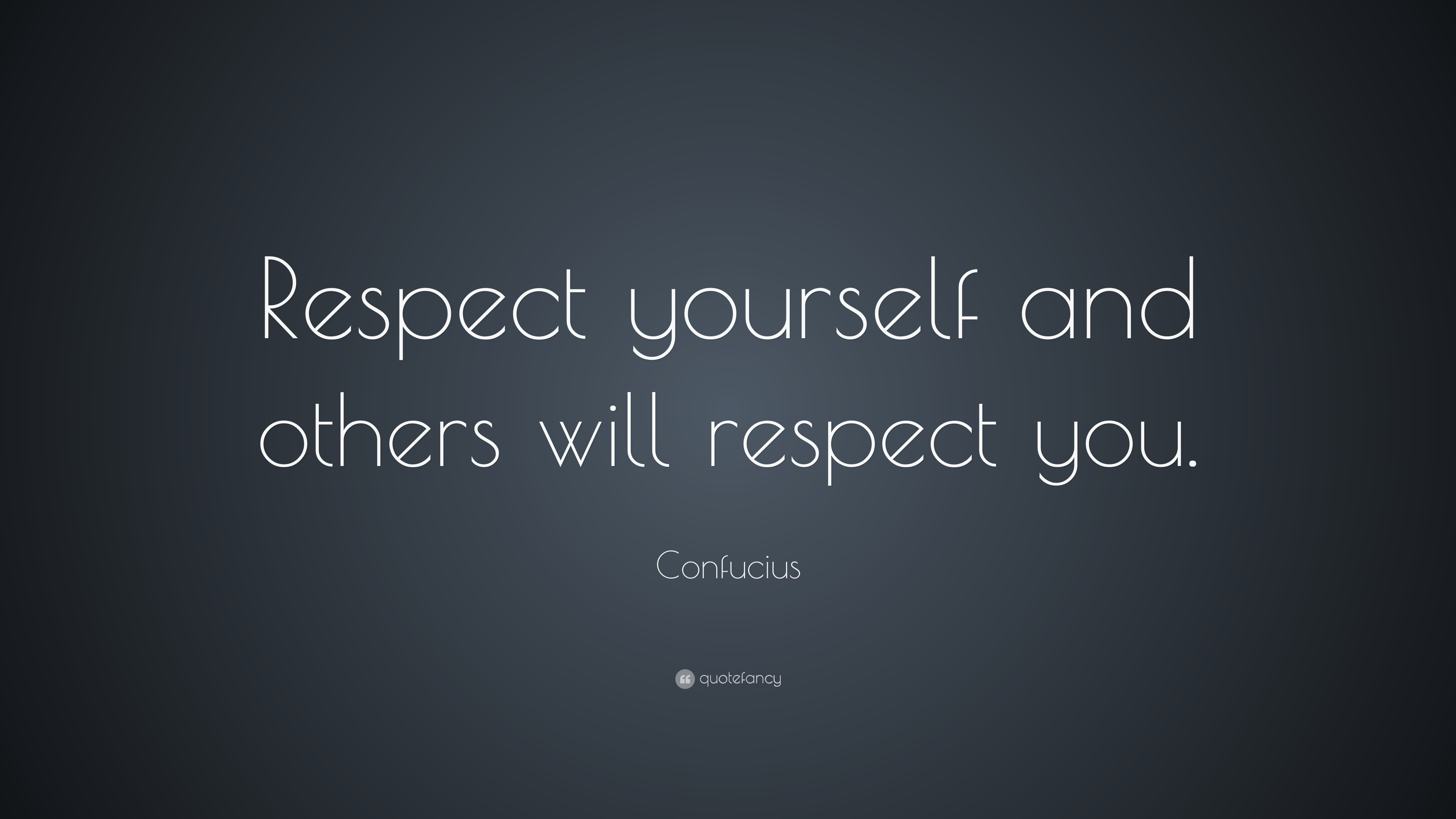 Love Respect Quotes Stunning 56 Best Respect Quotes With ...