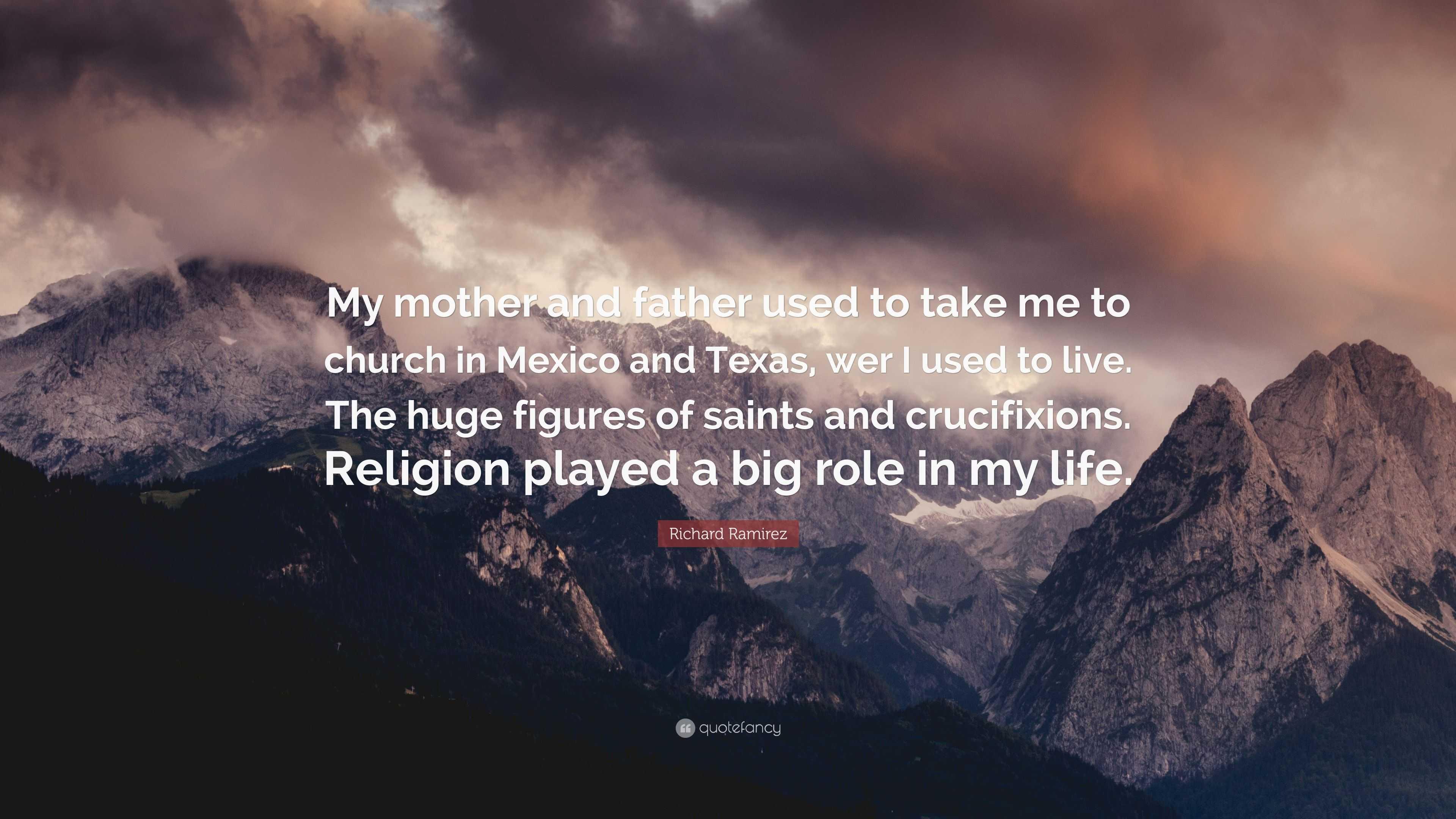 mother figure psychology