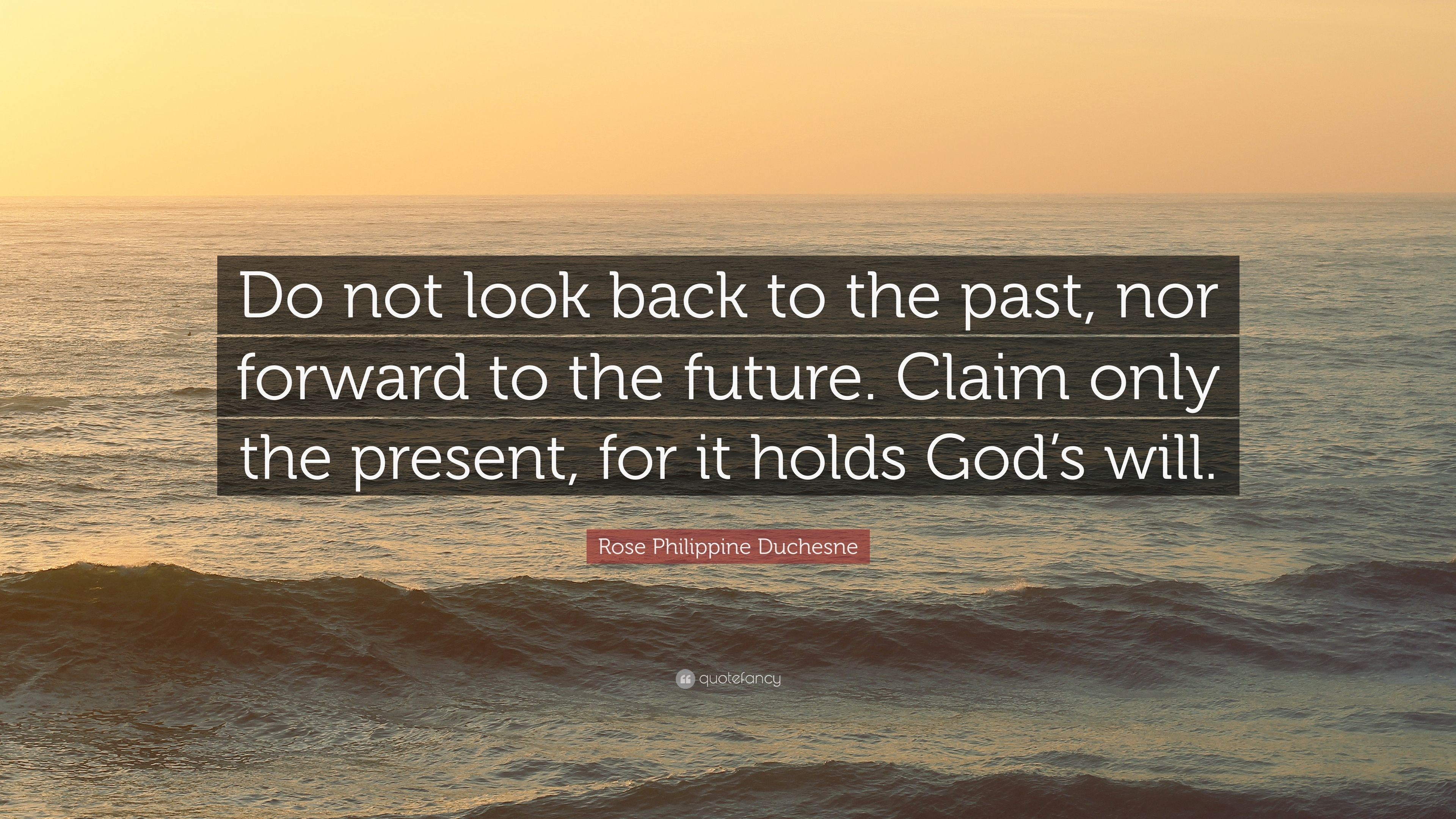 looking back at the past century and the future ahead Magazine article the christian century looking back and ahead  by jodock, darrell  past, with no genuine vitality in the present and no viability for the future.