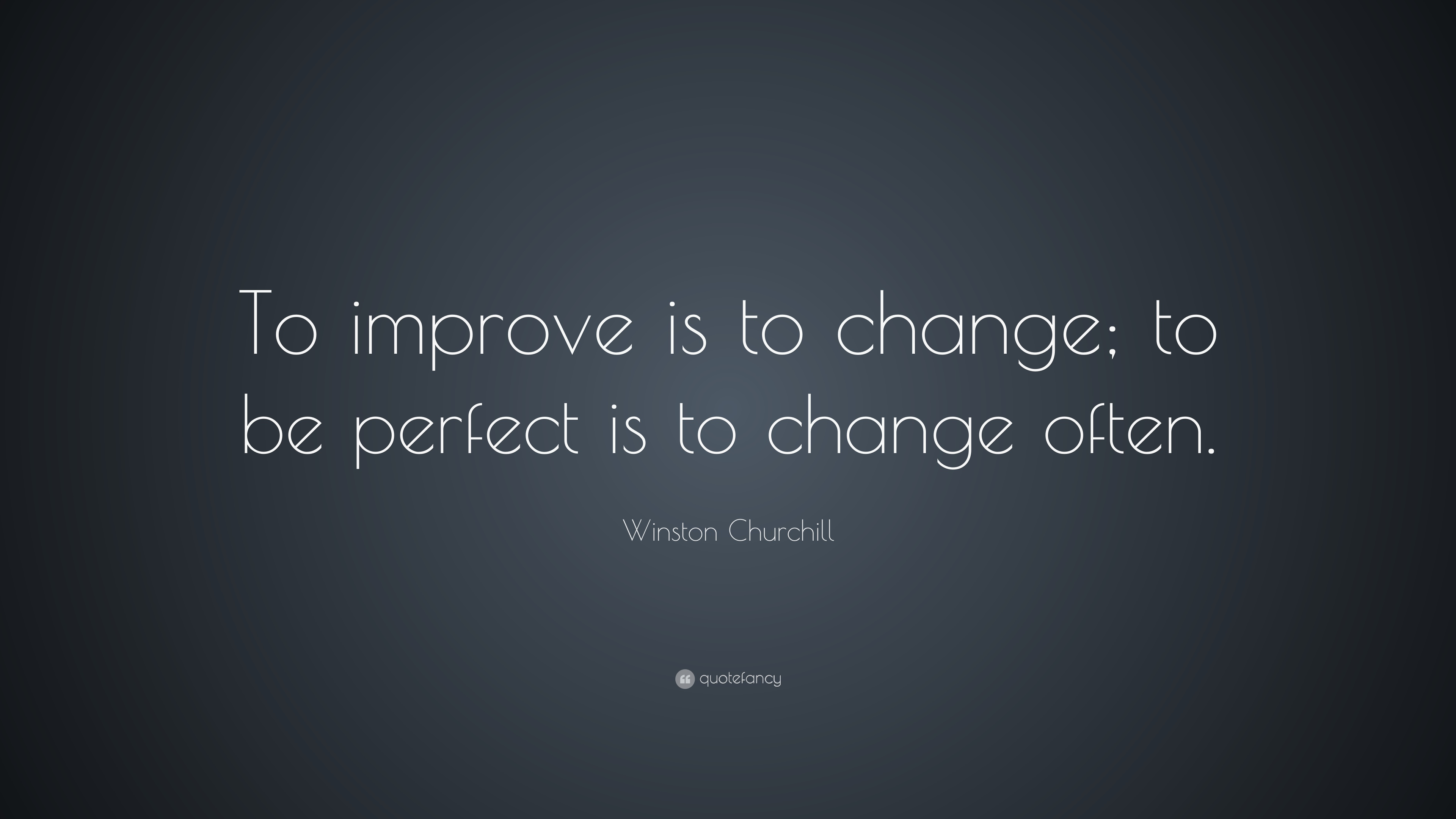 Quotes On Change Change Quotes 40 Wallpapers  Quotefancy