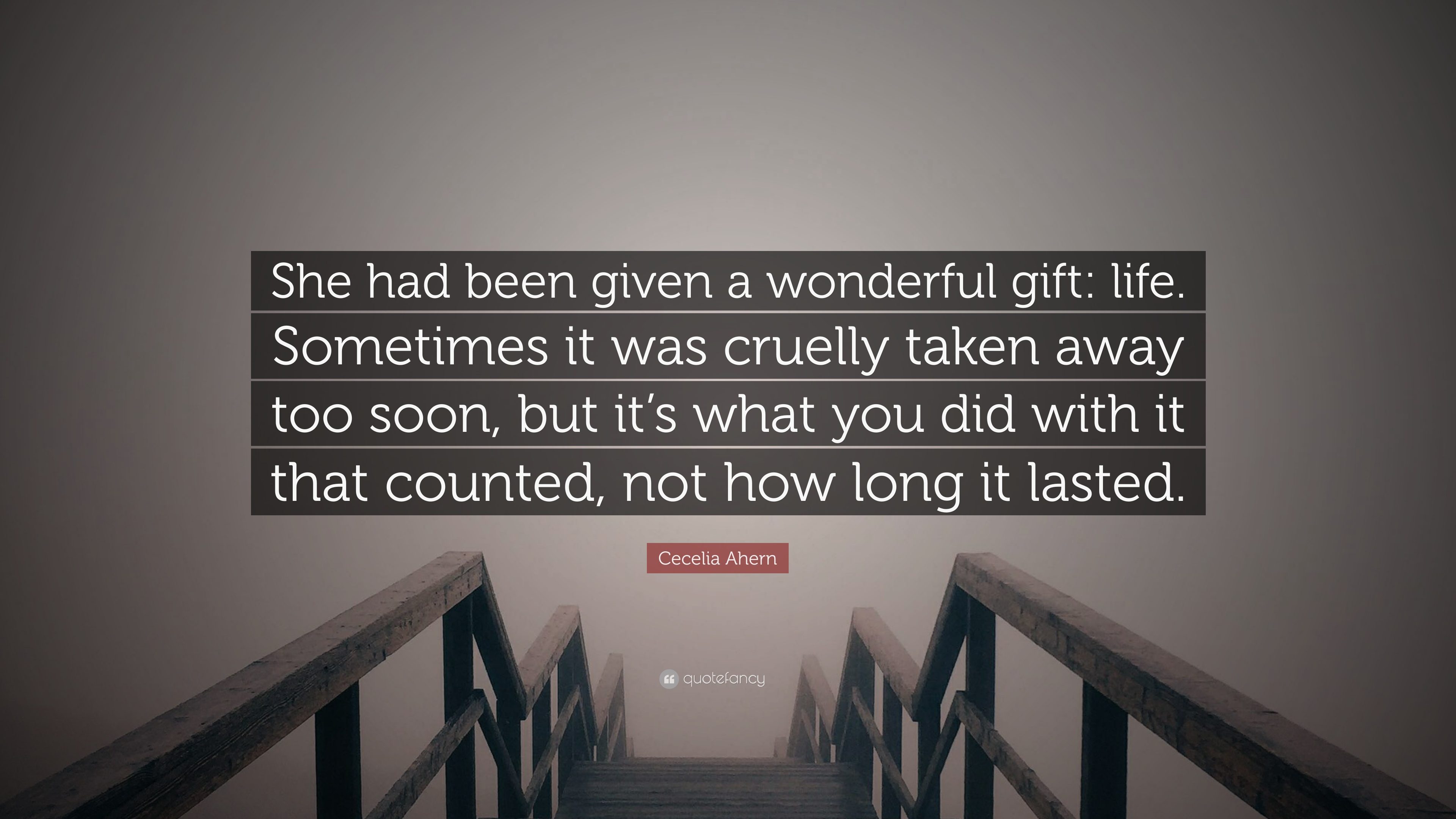 Quotes About Losing A Loved One Too Soon Quotestaken Too Soon Quotes God Took You Too Soon Quotes • Hak660