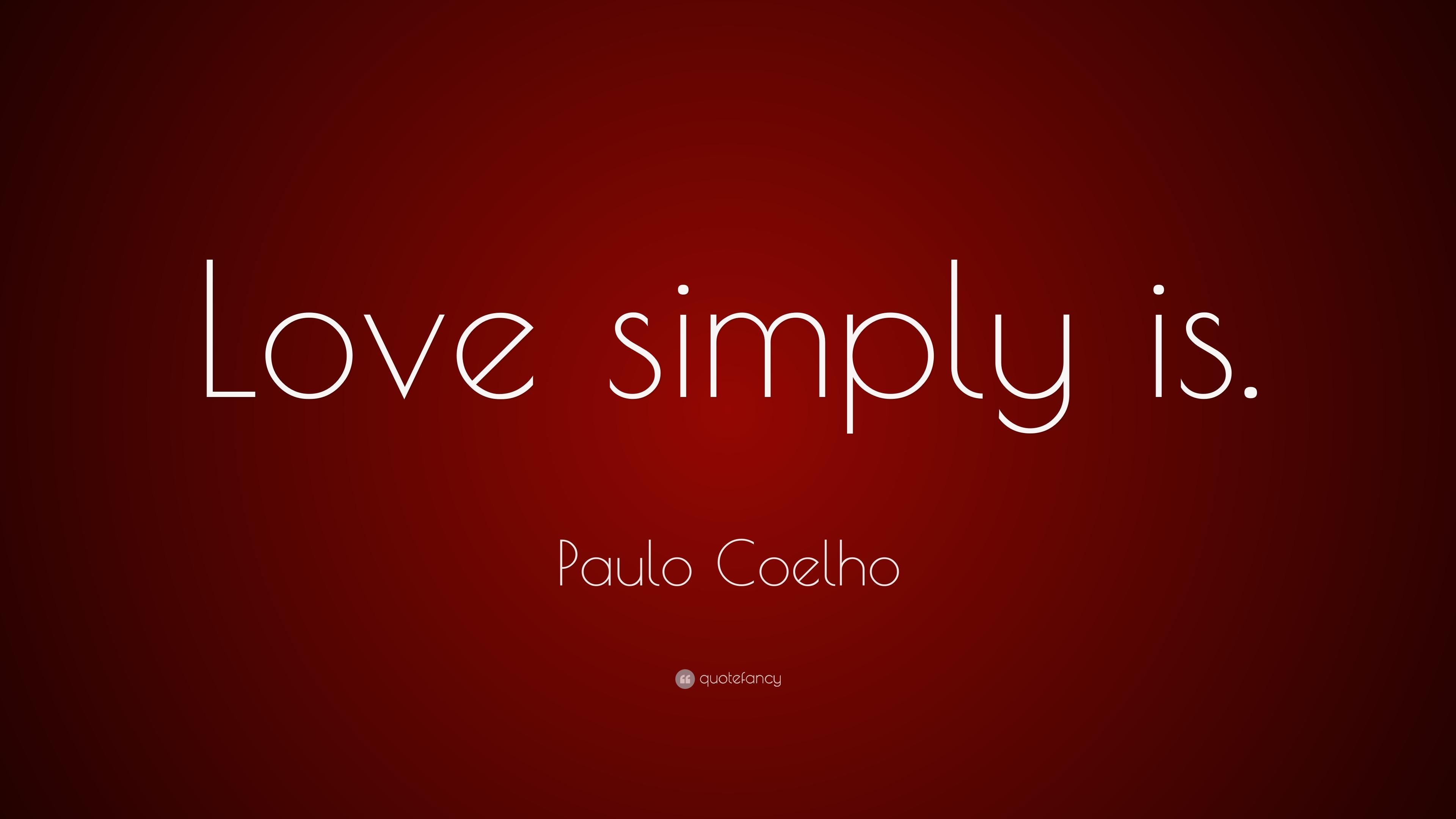 Paulo Coelho Quotes 28 Wallpapers Quotefancy