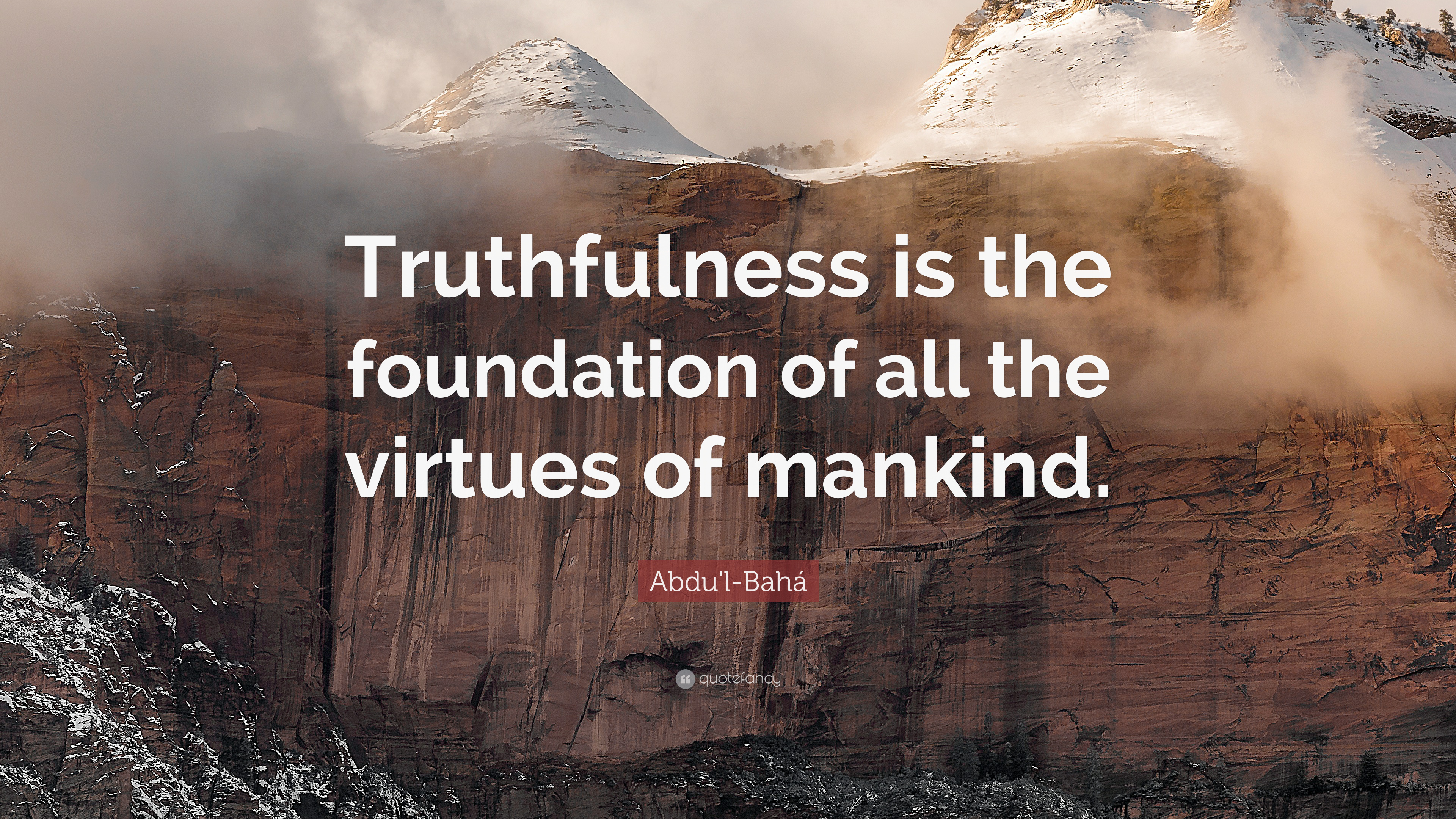 humanity is foundation of all virtues 4) the confucian golden rule and virtues provide a moral  rights it demands  a contribution from all and  behavior that is the foundation of human virtue.