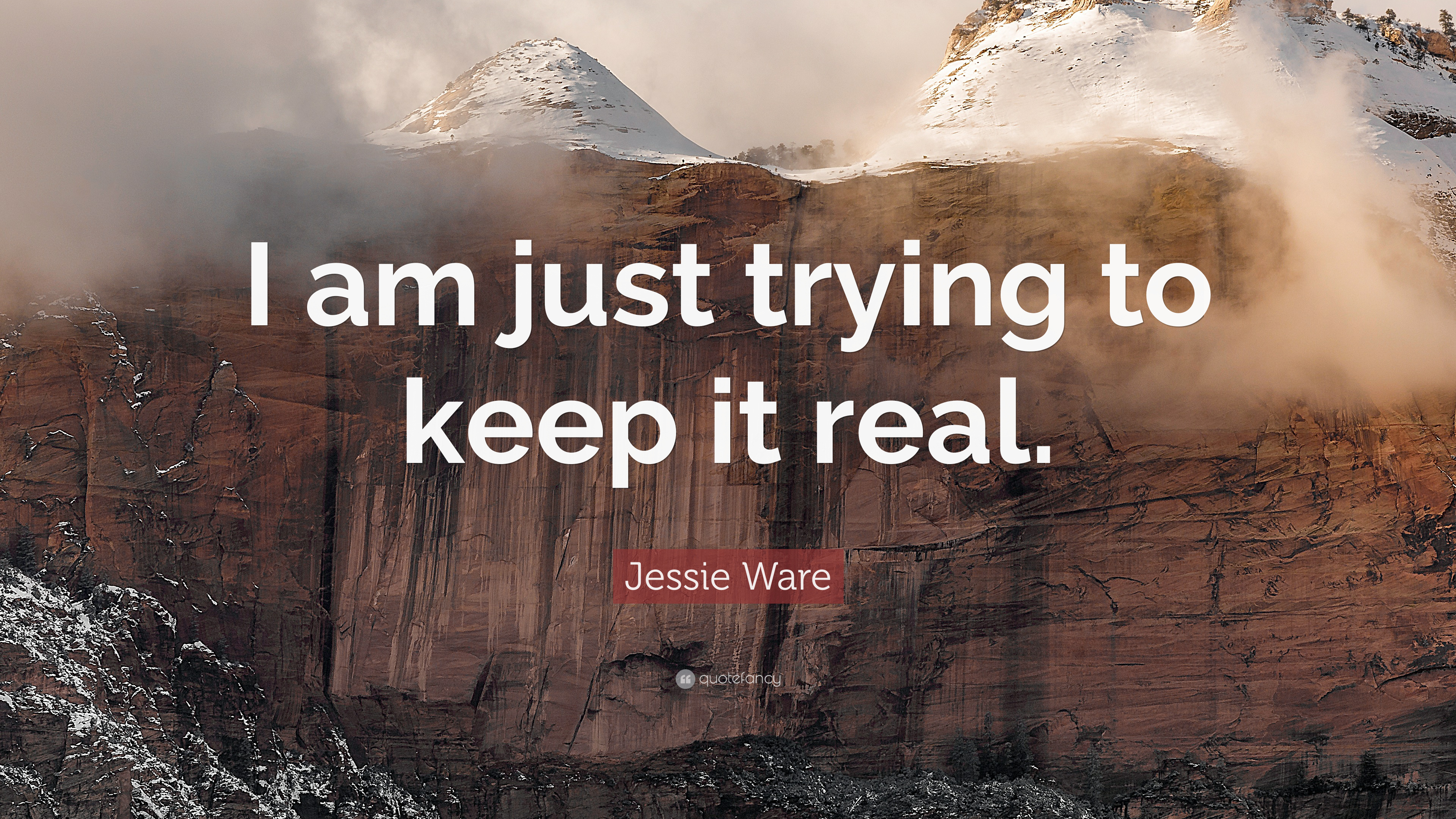 Jessie Ware Quotes 28 Wallpapers Quotefancy