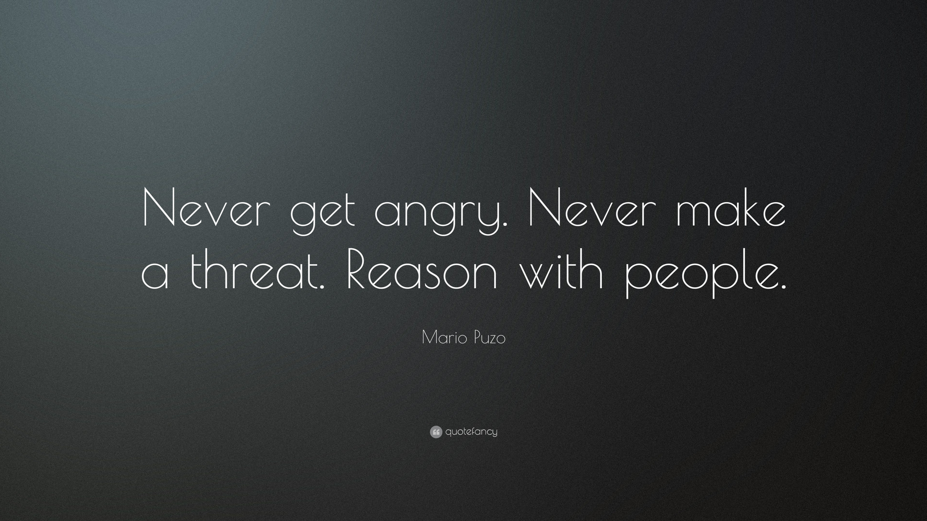 Anger Quotes 40 Wallpapers Quotefancy