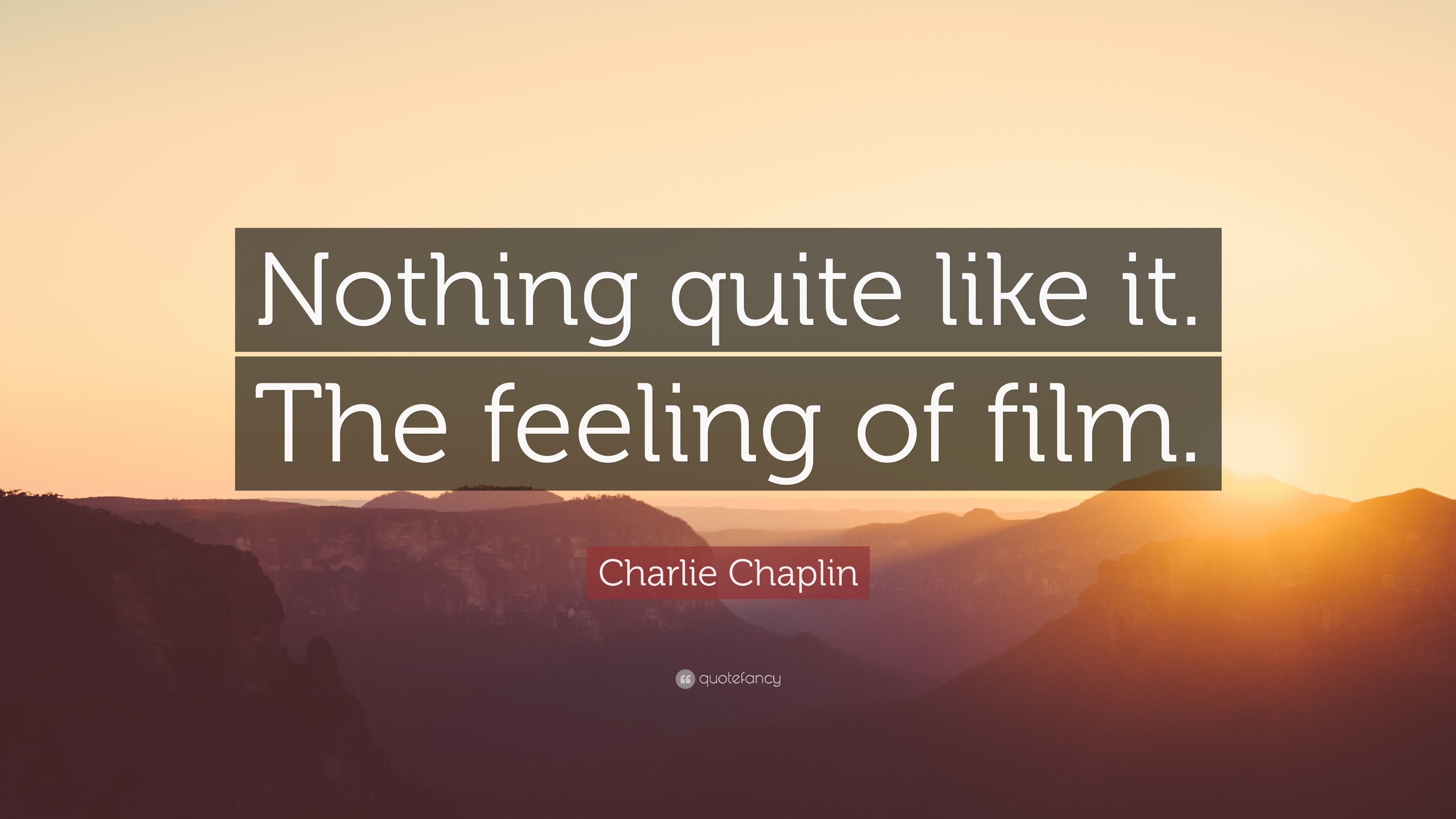 charlie chaplins bid for peace essay Charlie chaplin immigrant essay charlie chaplin immigrant essay, essays on peace like a river by leif enger, research papers brain fingerprinting.