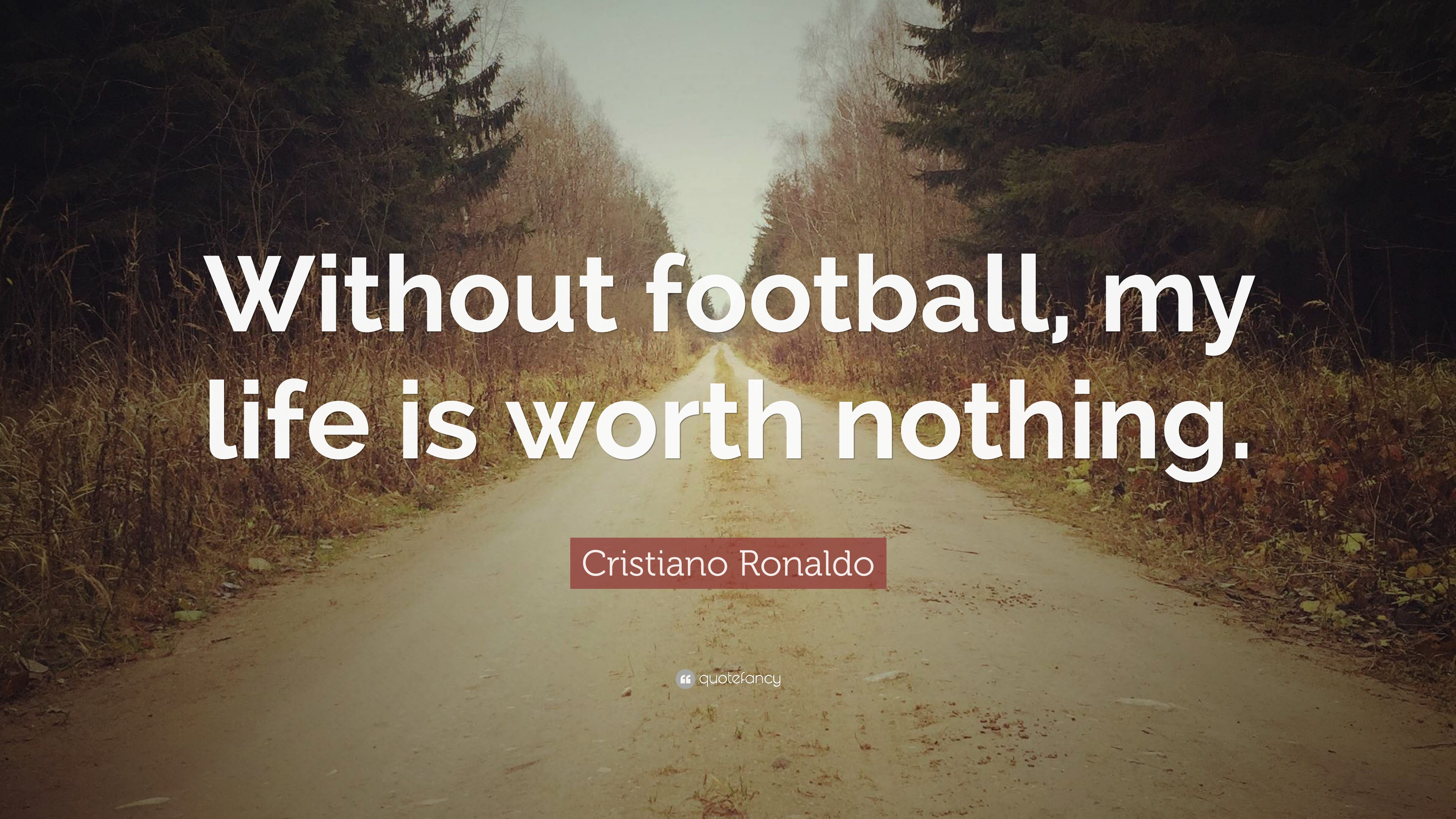 Sports Life Quotes Interesting Sports Quotes 40 Wallpapers  Quotefancy