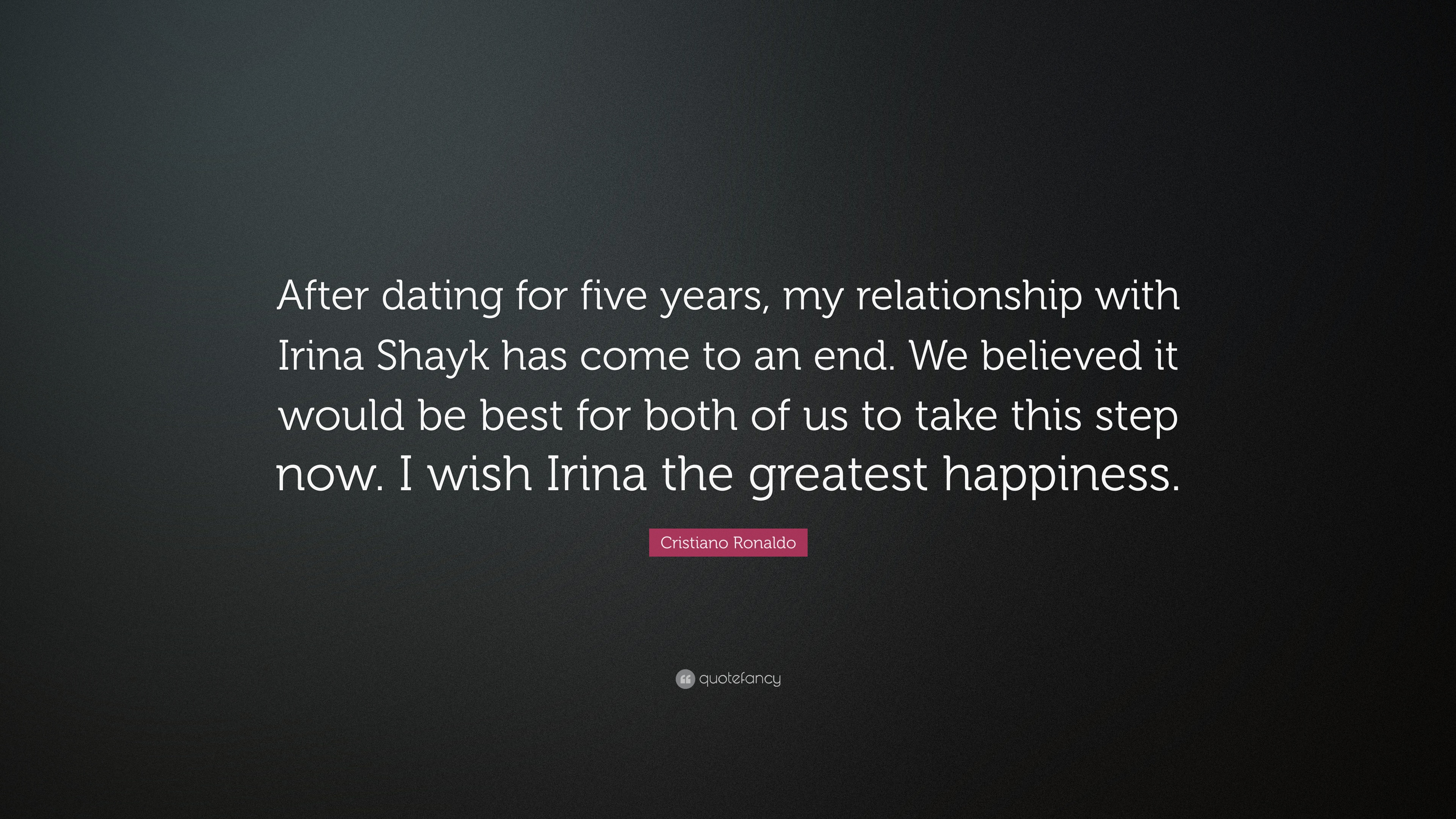 aj mitchell dating