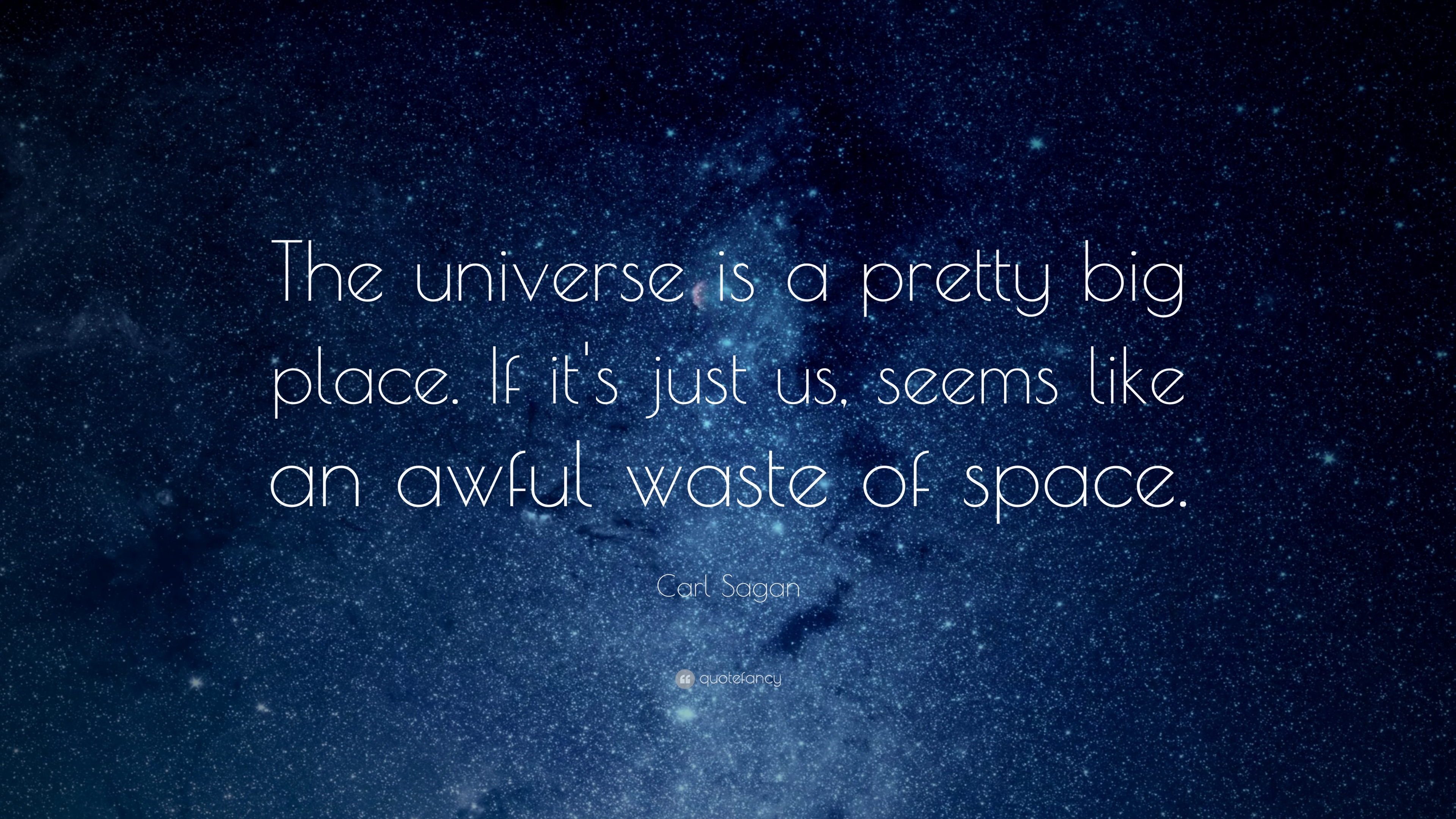 Galaxy Quotes New Love Quotes About Space  Space And Galaxy Quotes Quotesgram