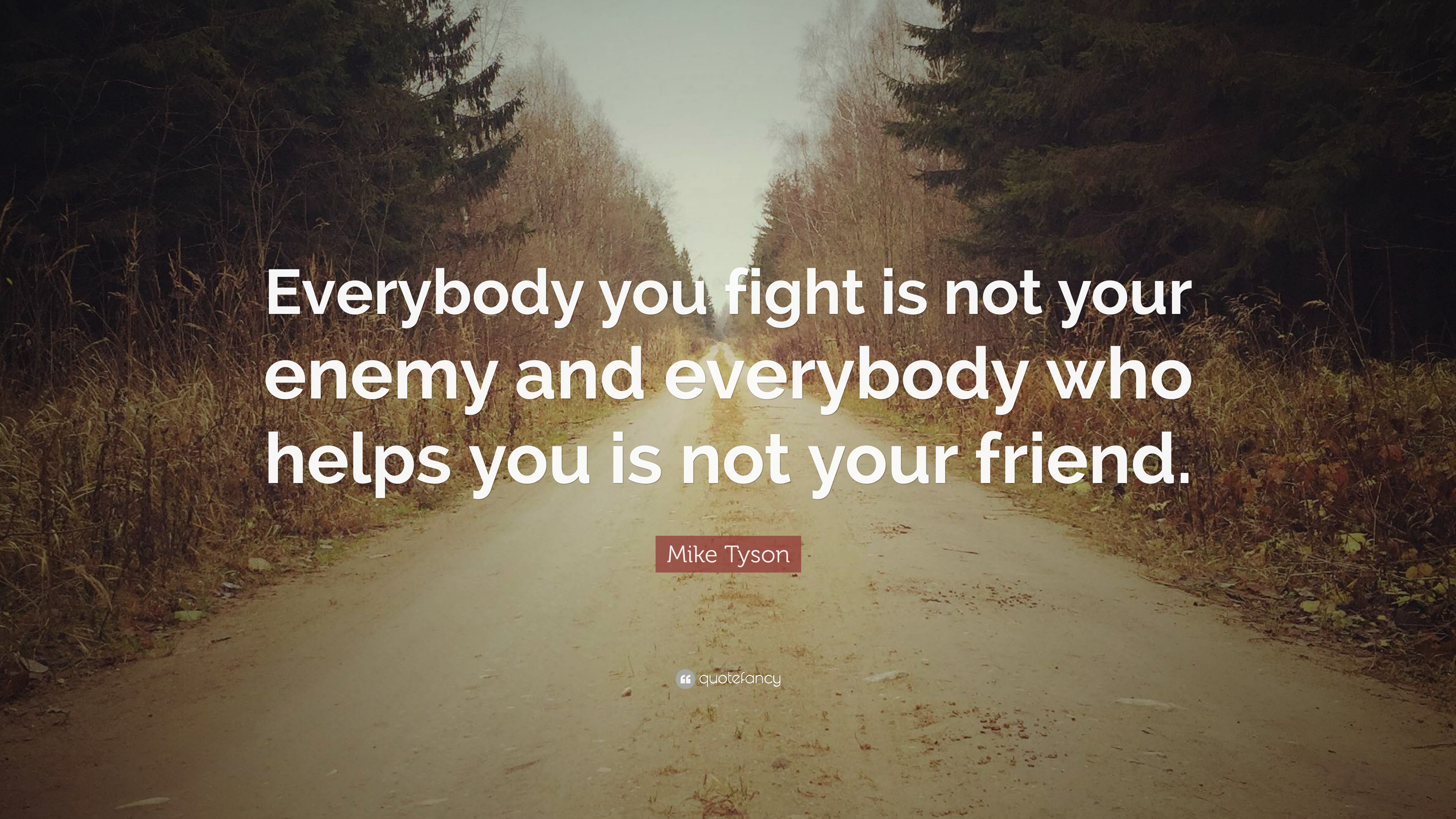 Quotes About Fighting For Friendship Fighting Quotes 40 Wallpapers  Quotefancy