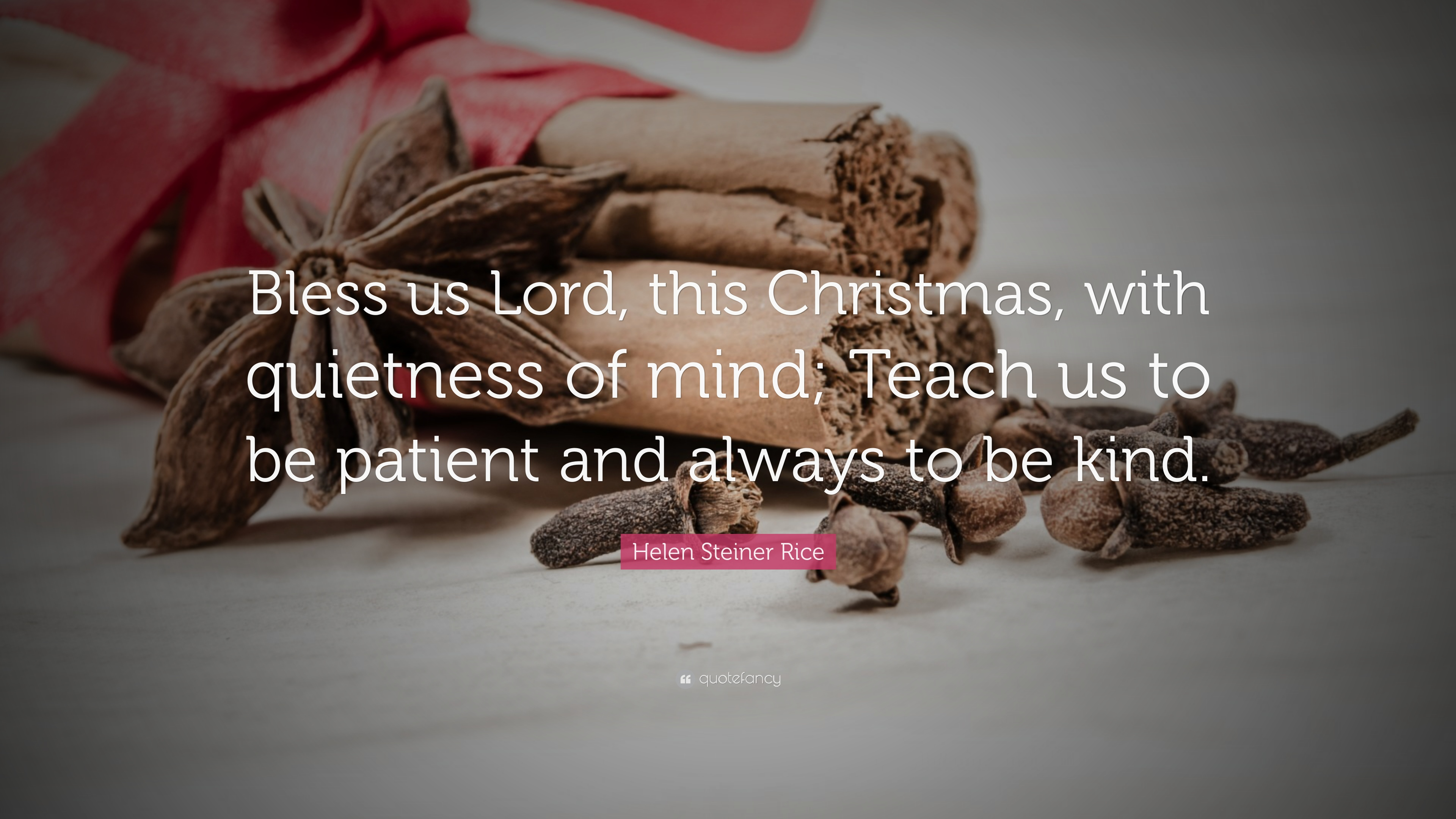 "Helen Steiner Rice Quote ""bless Us Lord, This Christmas. Hurt Quotes Pdf. Love Quotes Songs. Quotes About Love Wife. Hurt Love Quotes For Her From The Heart. Confidence Quotes Christian. Adventure Time Quotes Nietzsche. Beach Meditation Quotes. Friday Encouraging Quotes"