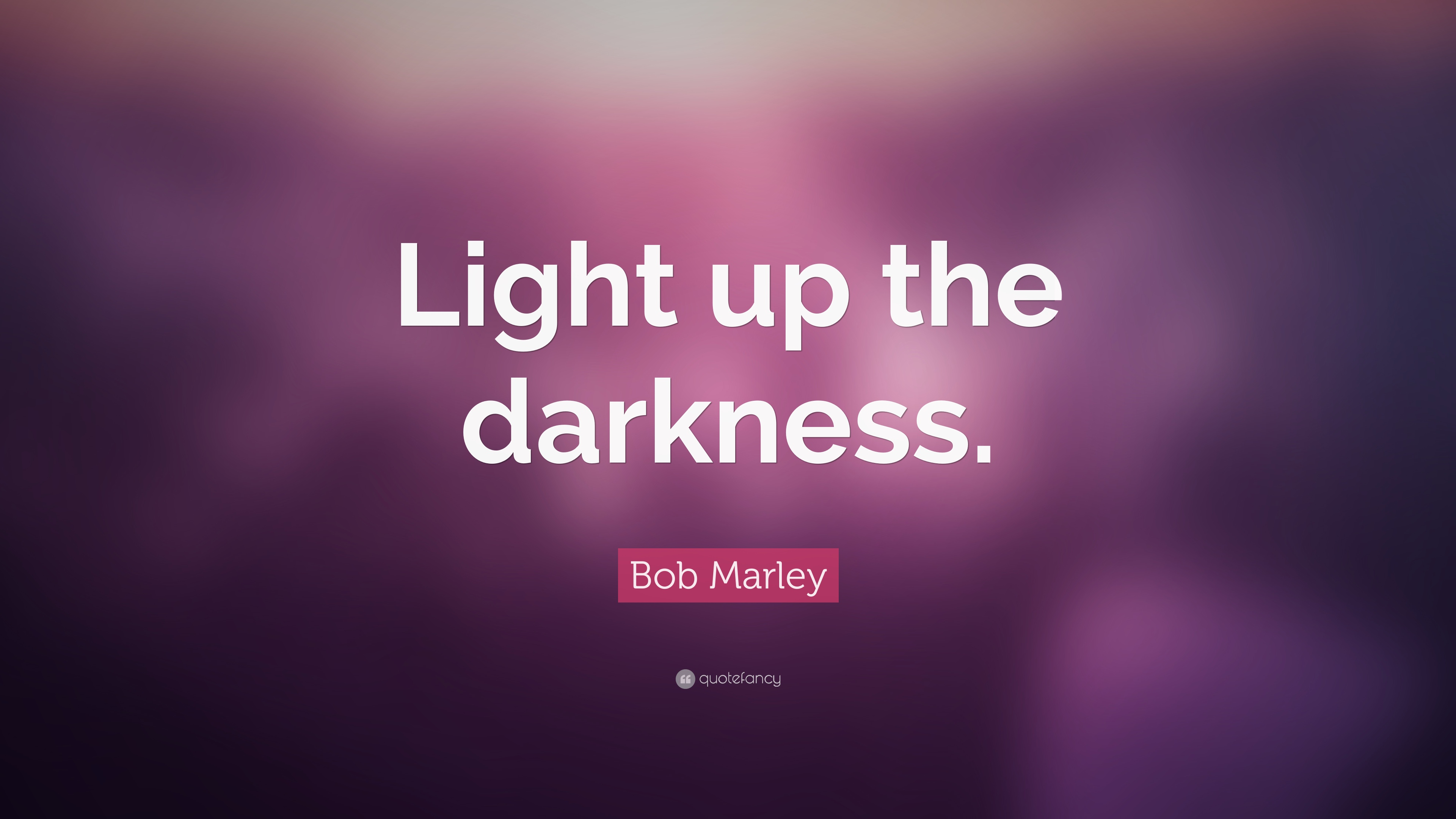 Quotes Light Quotes About Light 40 Wallpapers  Quotefancy