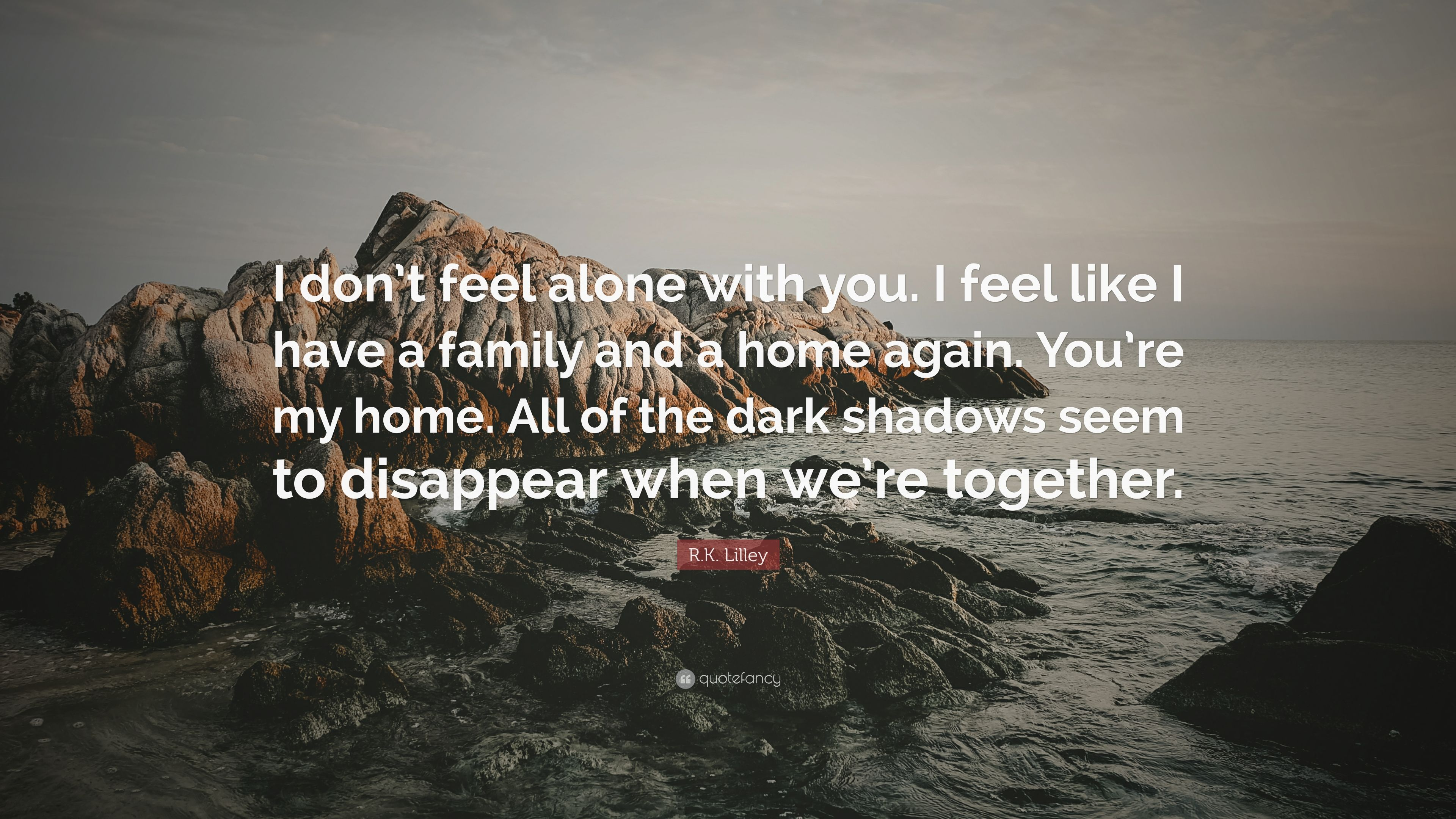 I Feel Alone Quotes I Feel Alone Quotes Prepossessing Best 25 Feeling Alone Quotes