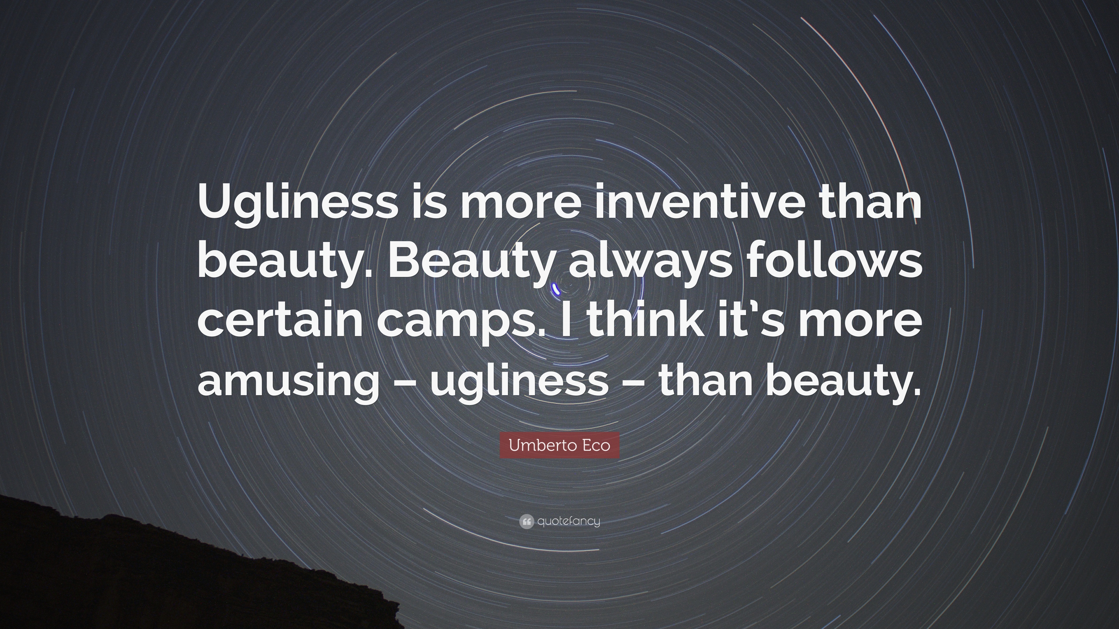 Quotes About Darkness And Beauty Beautiful Darkness Becomes Us Now