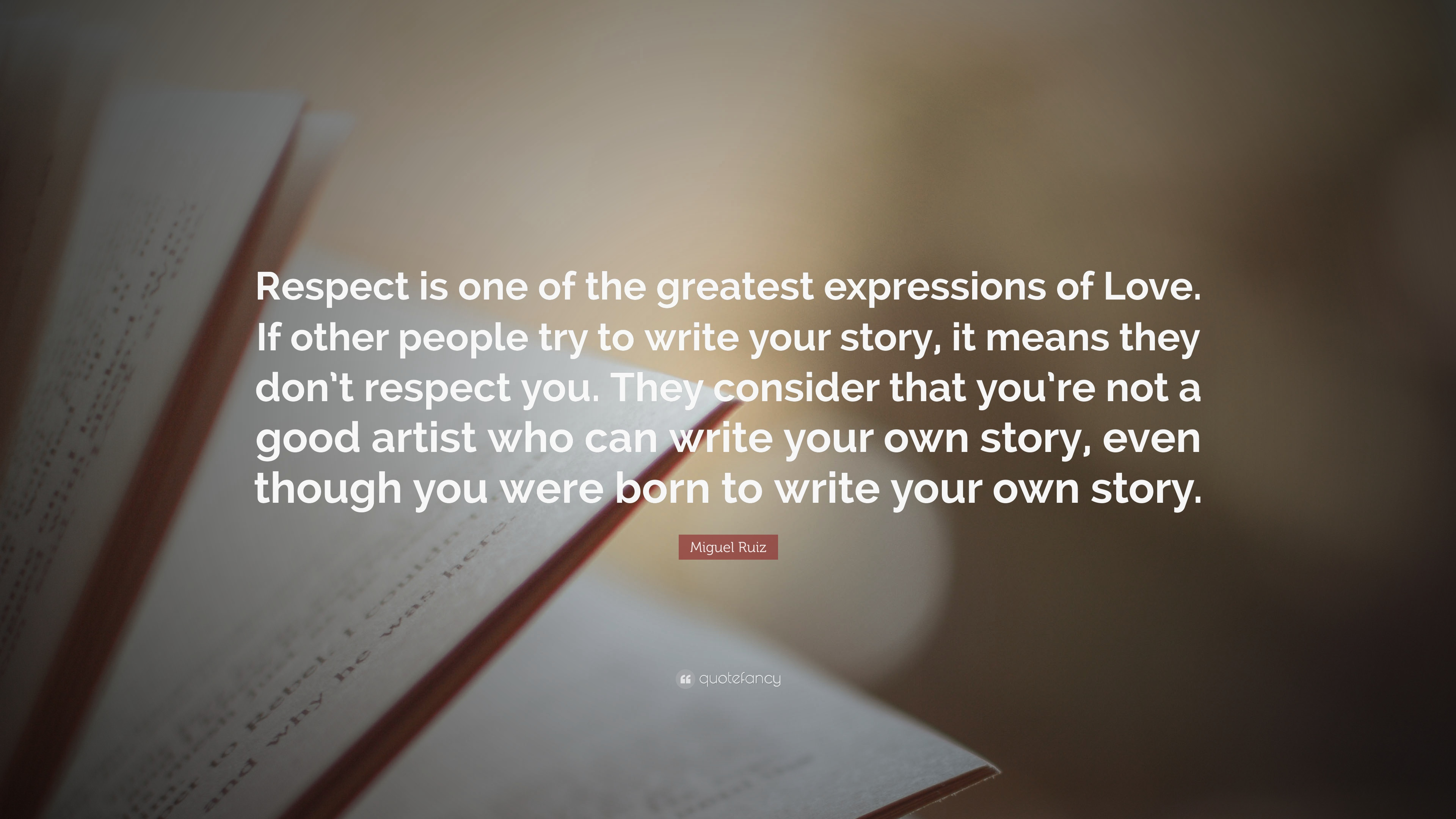 paper on respect (song for kids about showing respect) - duration: 2:41 writing an introductory paragraph for an essay or research paper - duration: 8:13.