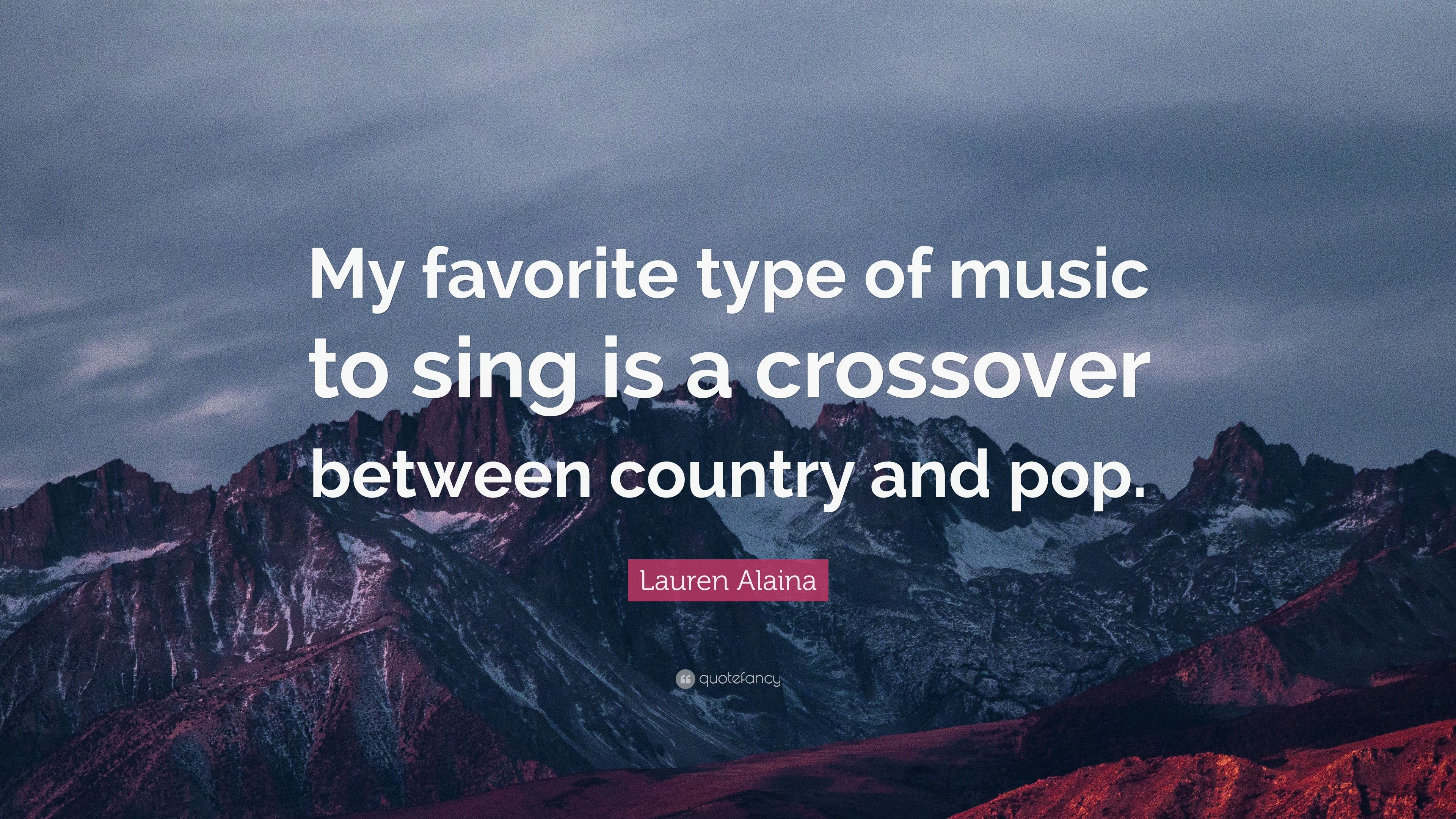 my favorite type of music Collegenetcom - scholarship i just wonder what is your favorite type of music and why what do you find in that music that is interesting to you comment tweet.