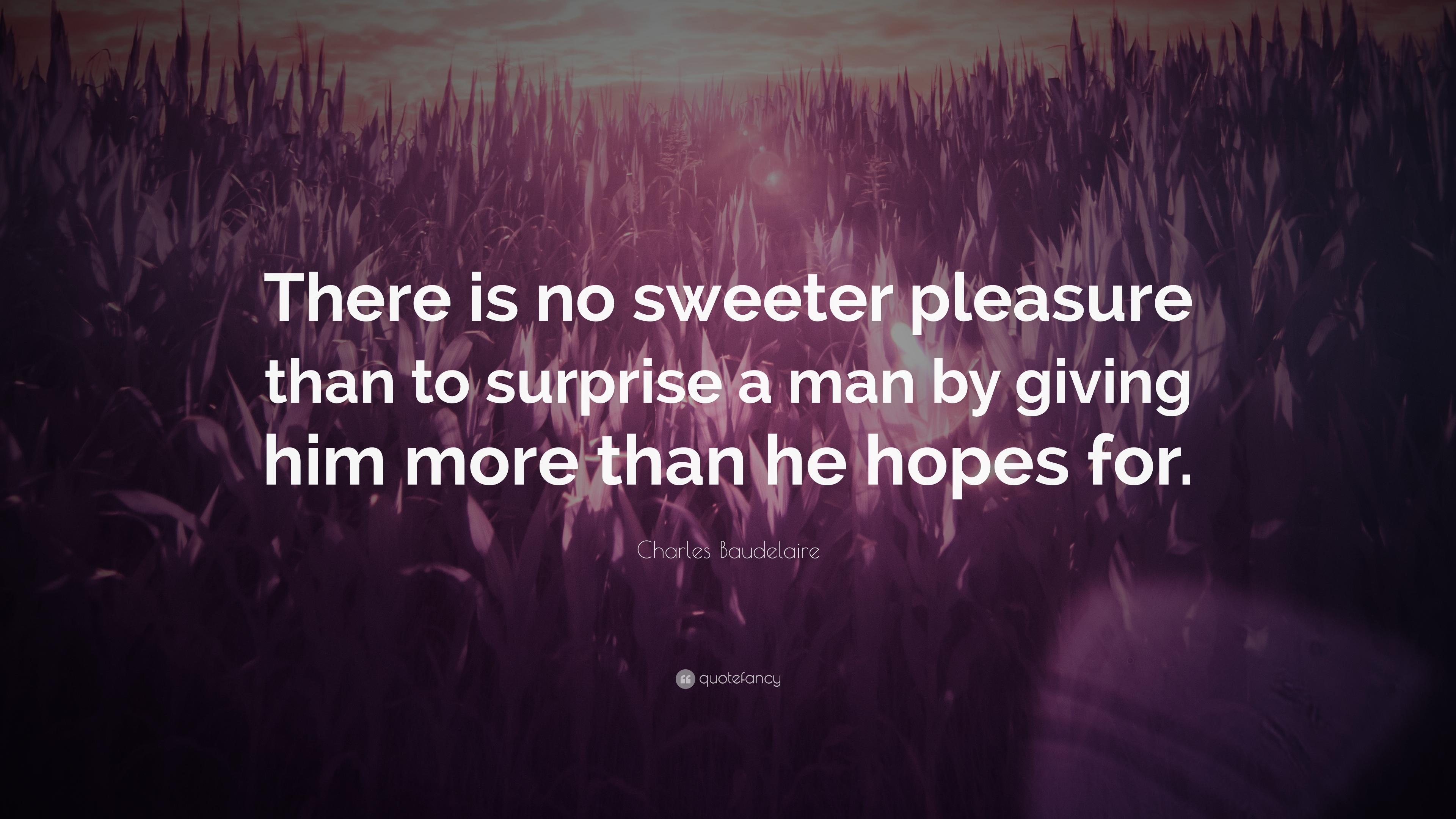 Charles Baudelaire Quotes (100 Wallpapers)