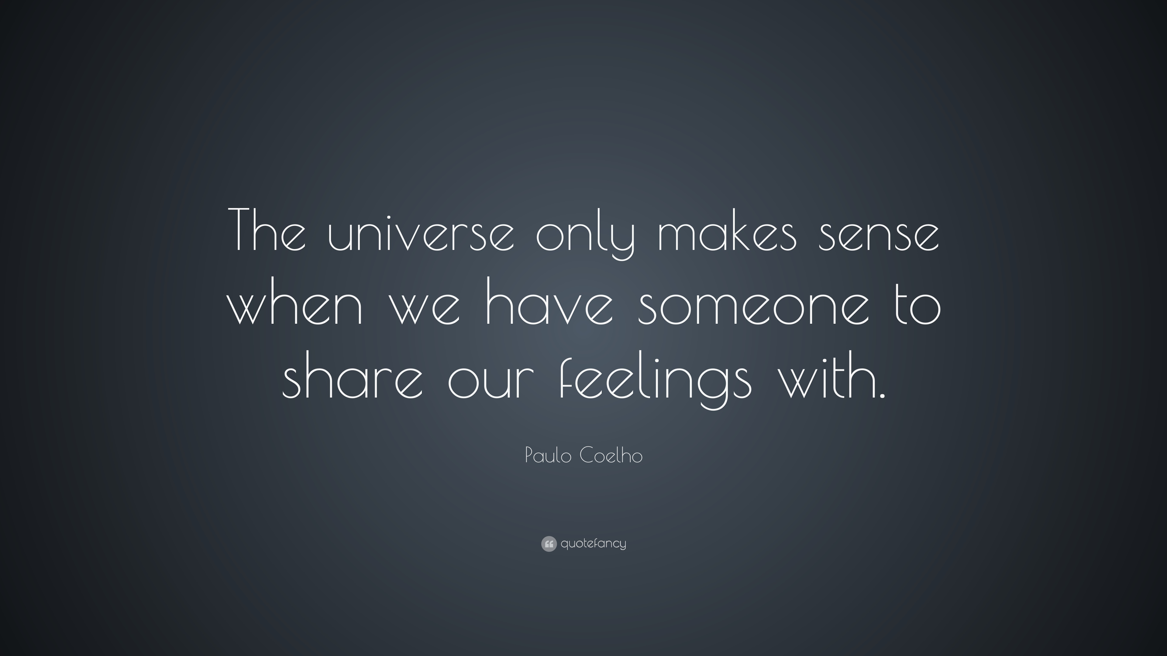 Paulo Coelho Quotes About Destiny Weisheiten Dalai Lama Zitate