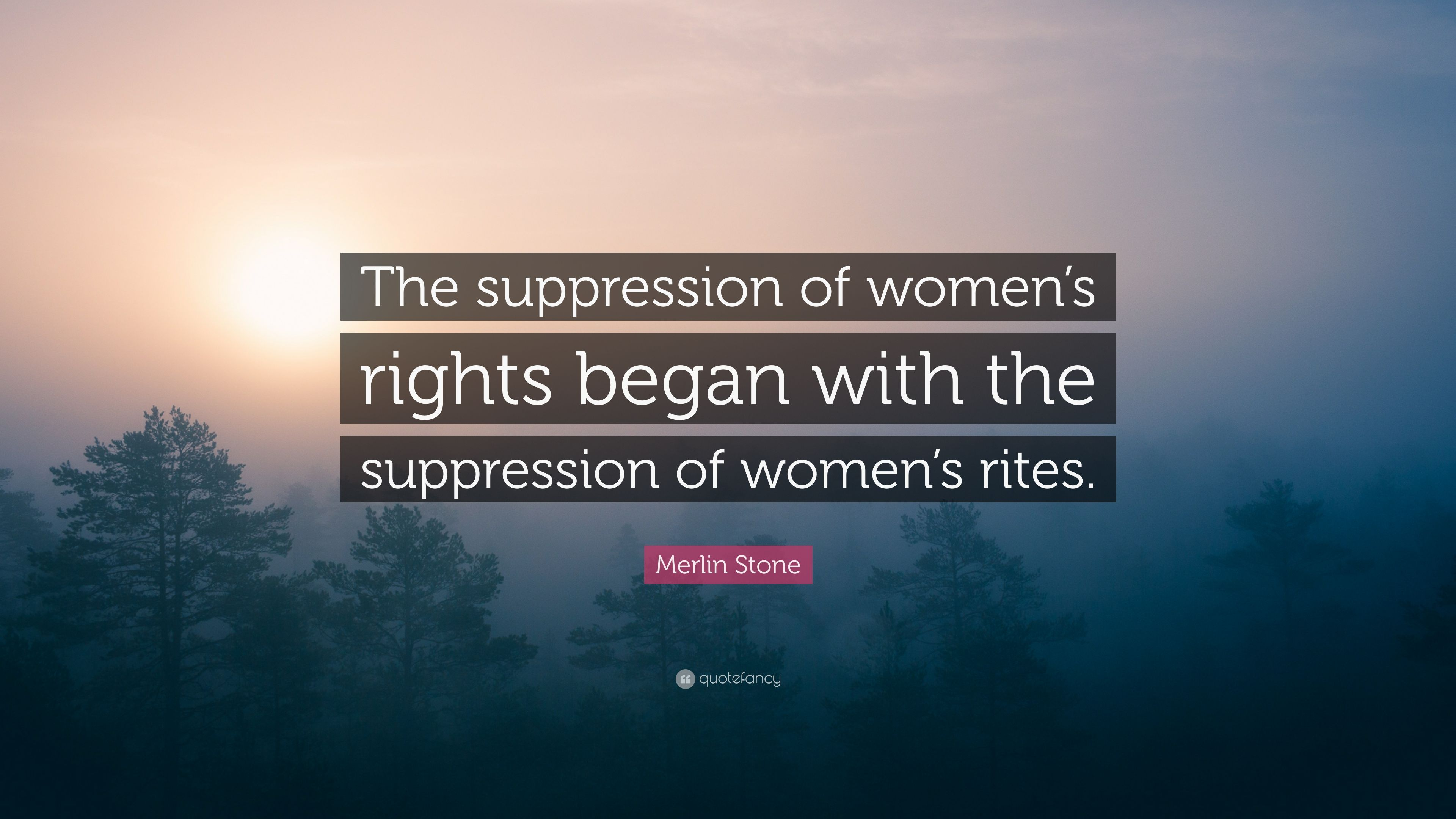 the suppression of women in the The suppression of women in pygmalion essays: over 180,000 the suppression of women in pygmalion essays, the suppression of women in pygmalion term papers, the suppression of women in pygmalion research paper, book reports 184 990 essays, term and research papers available for unlimited access.