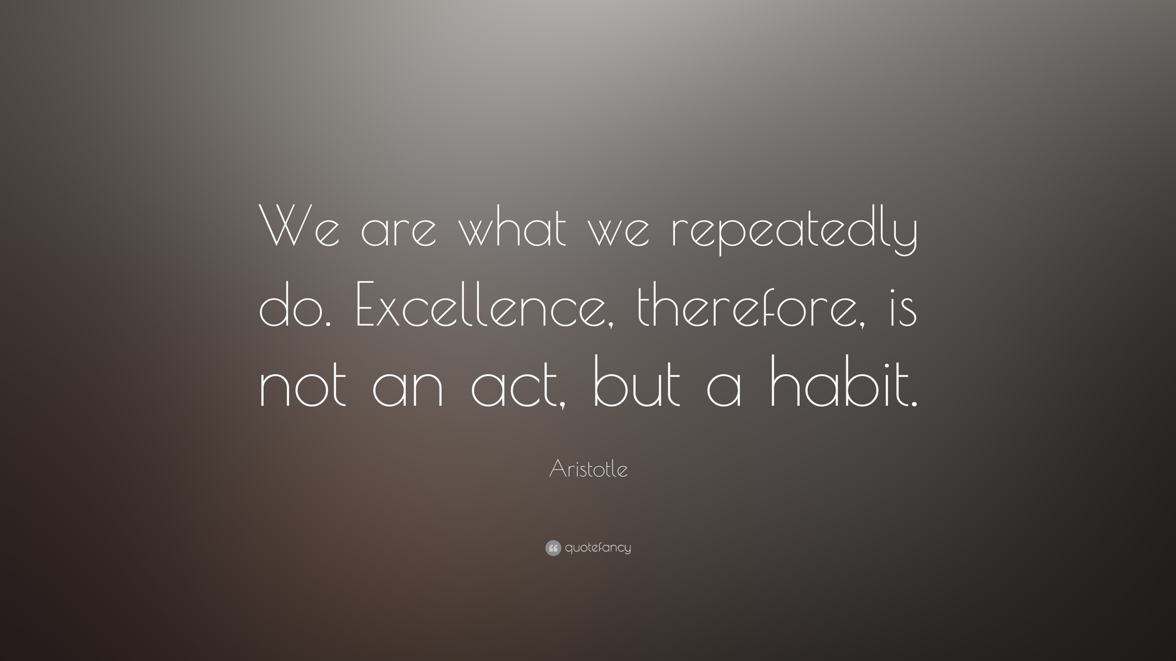 Aristotle Leadership Quotes, Quotations & Sayings 2018