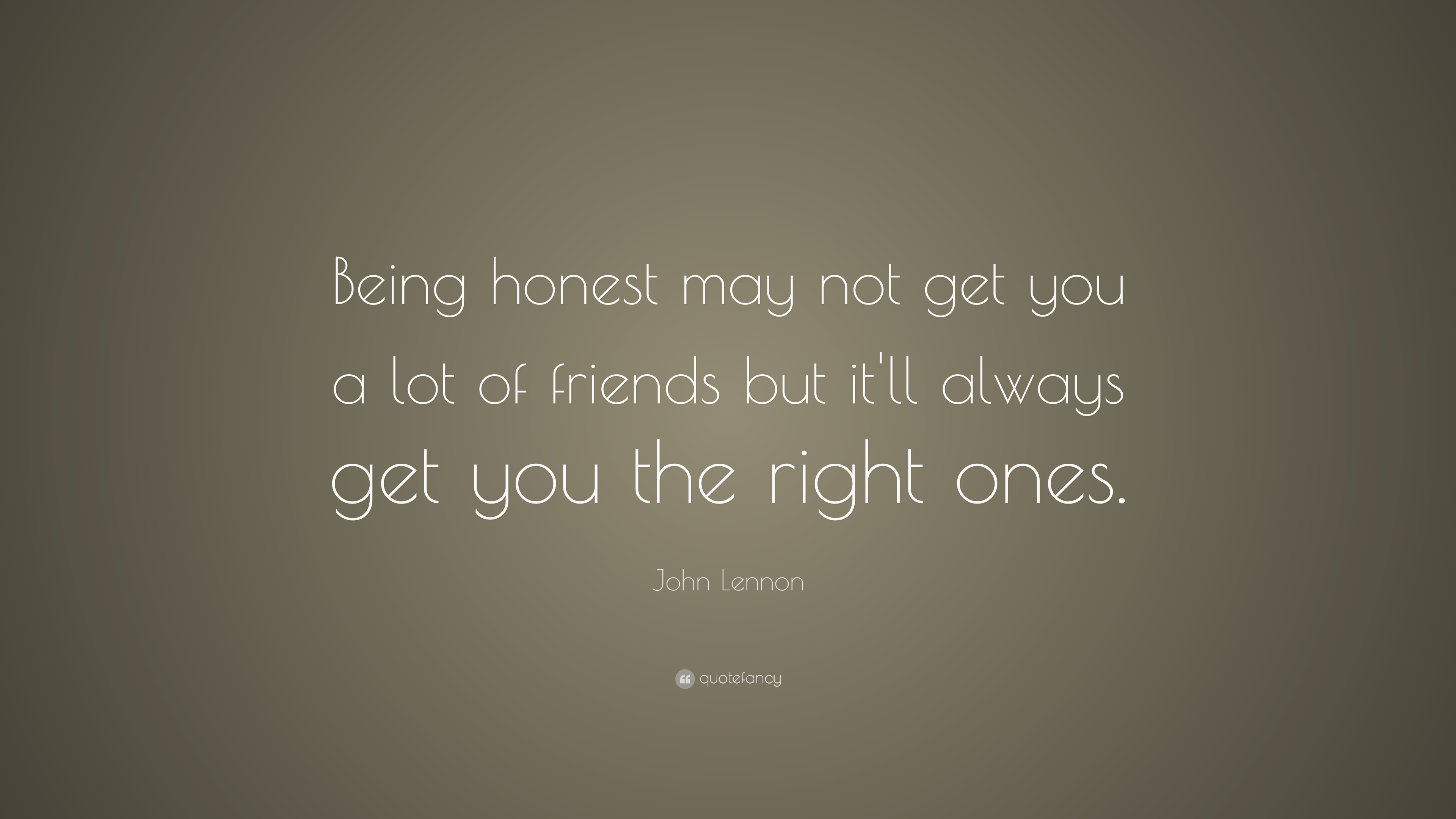 Best Ever Quotes About Friends Not Being There   Soaknowledge