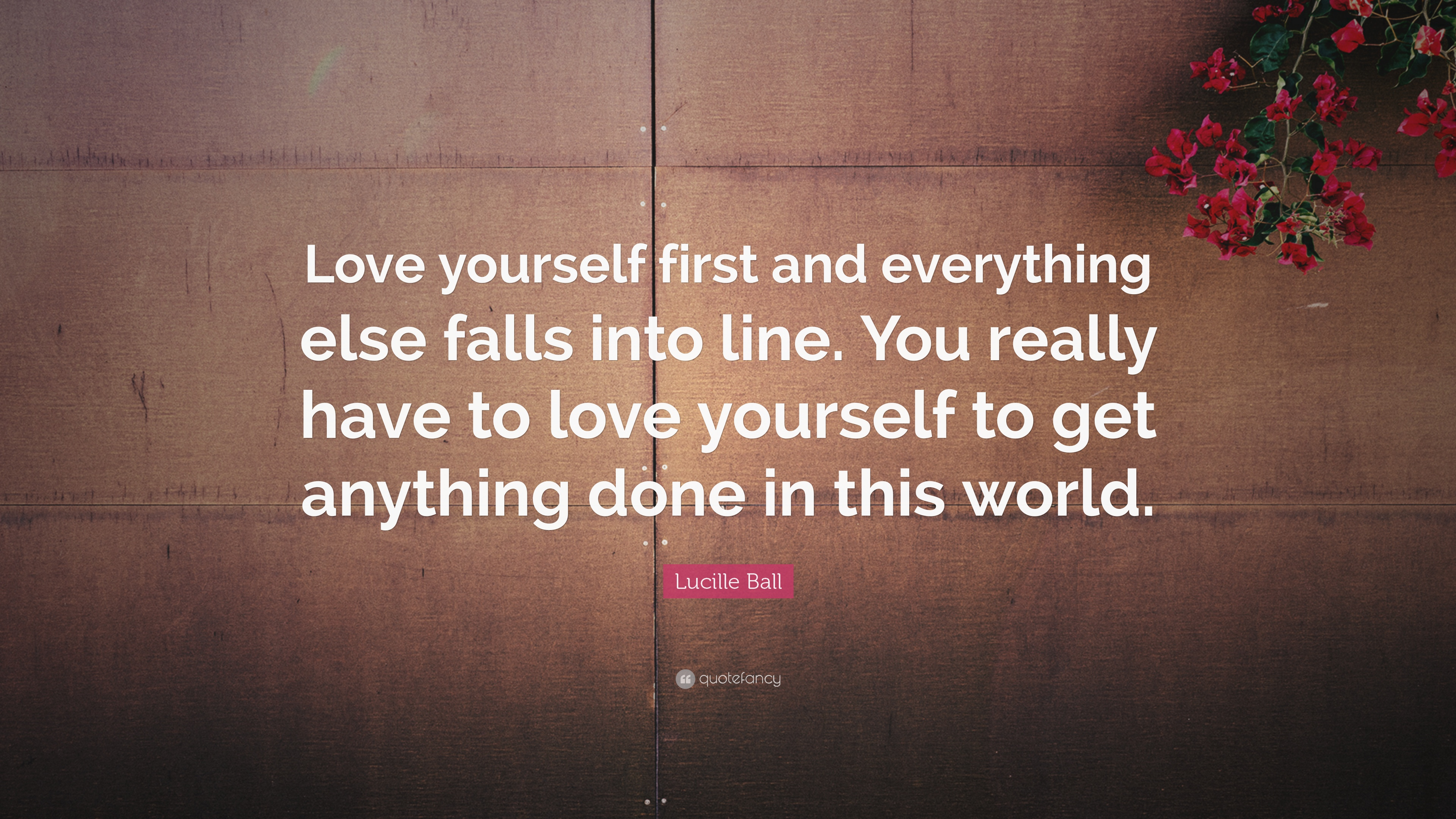 pics photos love yourself first quotes wallpapers for