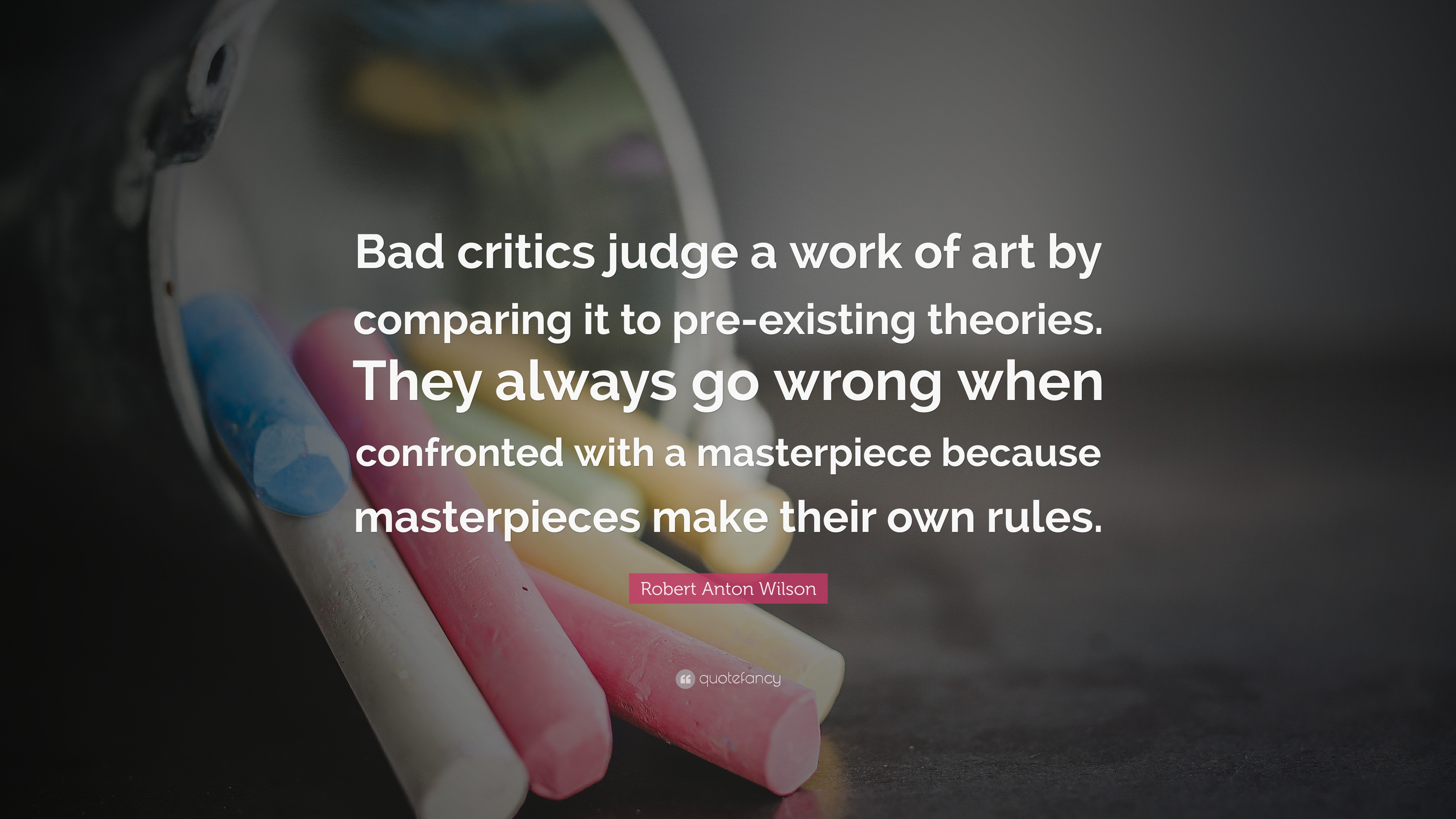 Judging Quotes 40 Wallpapers Quotefancy