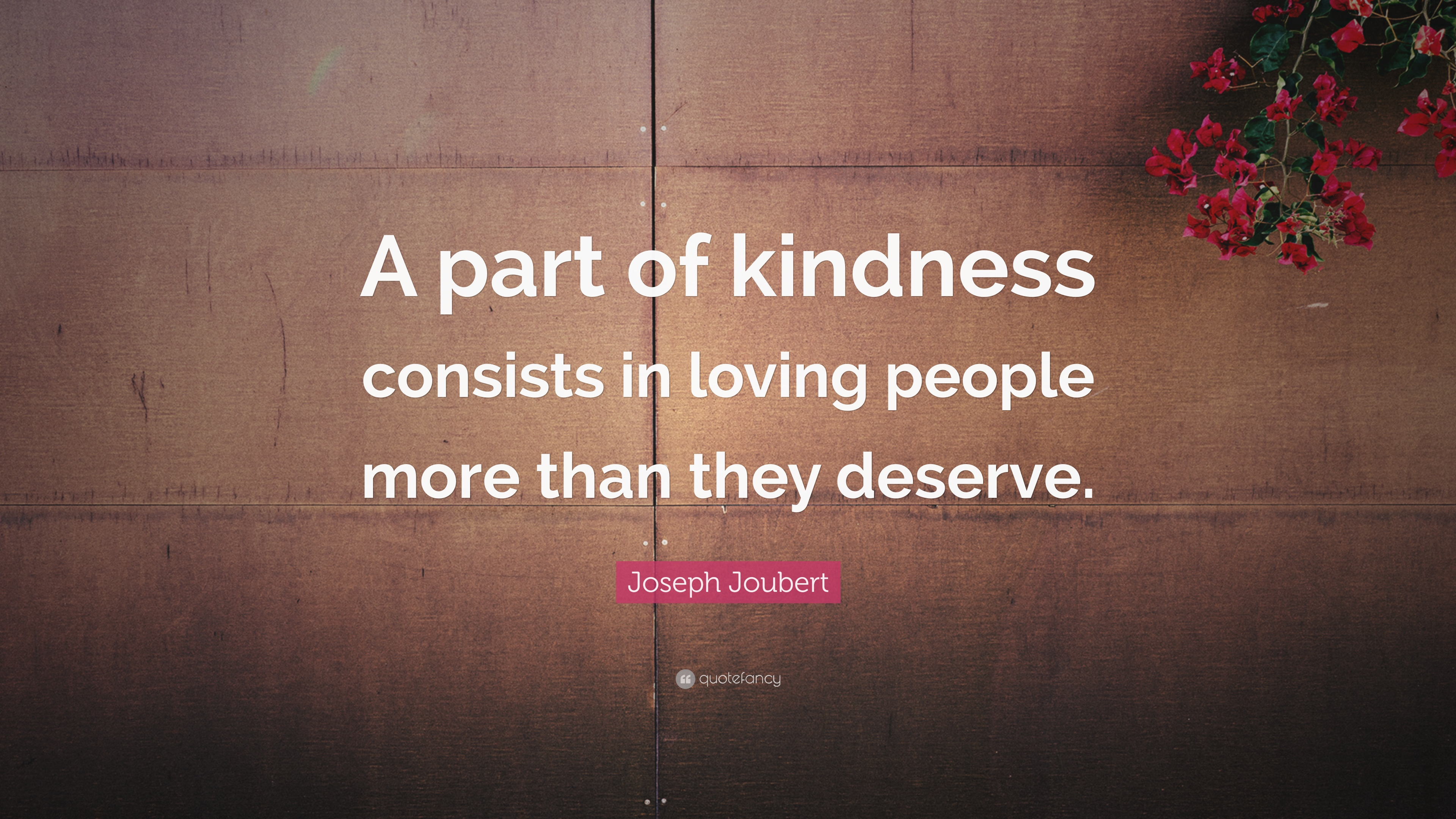 Loving Kindness Quotes Kindness Quotes 40 Wallpapers  Quotefancy