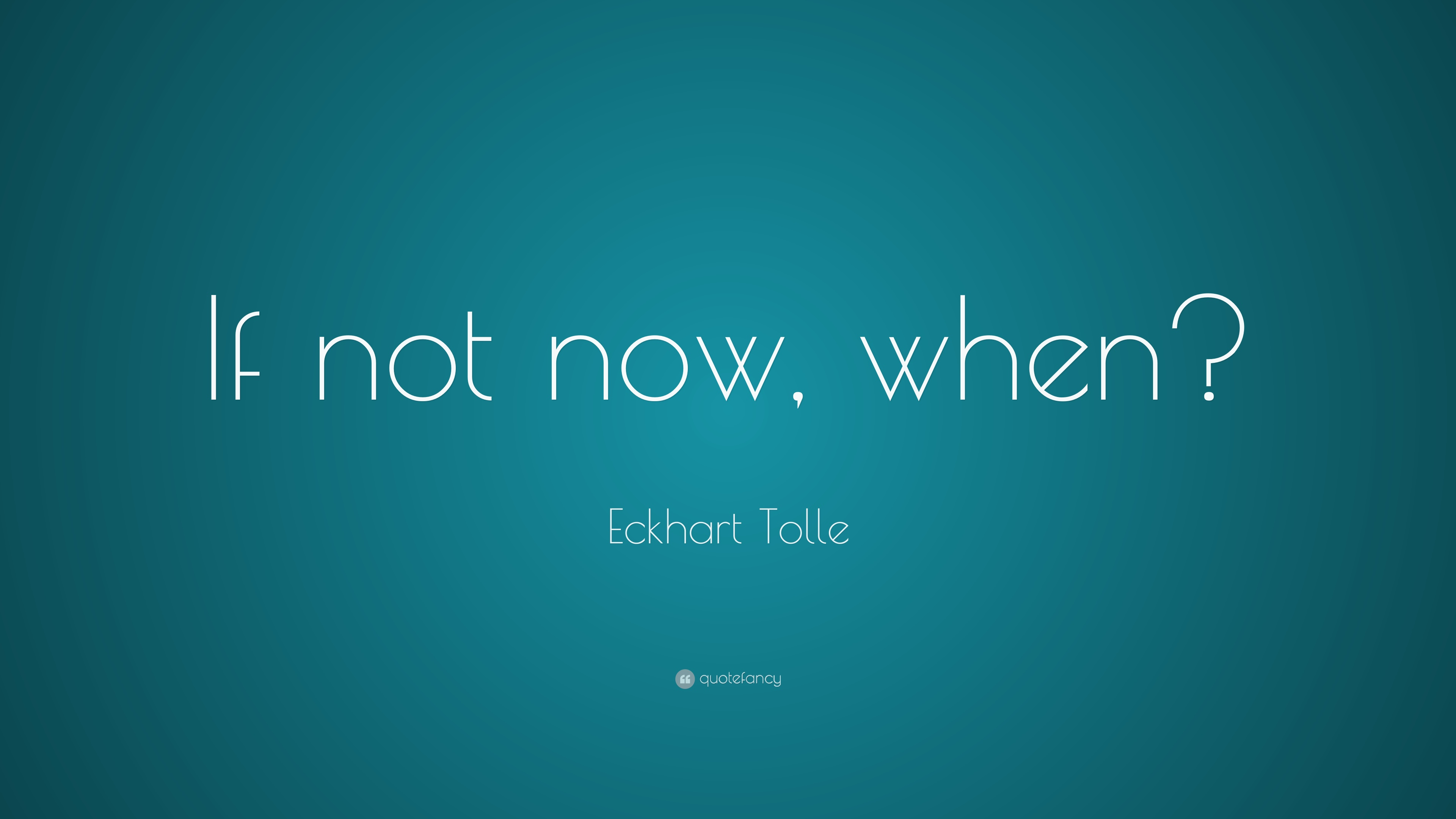eckhart tolle quotes about life