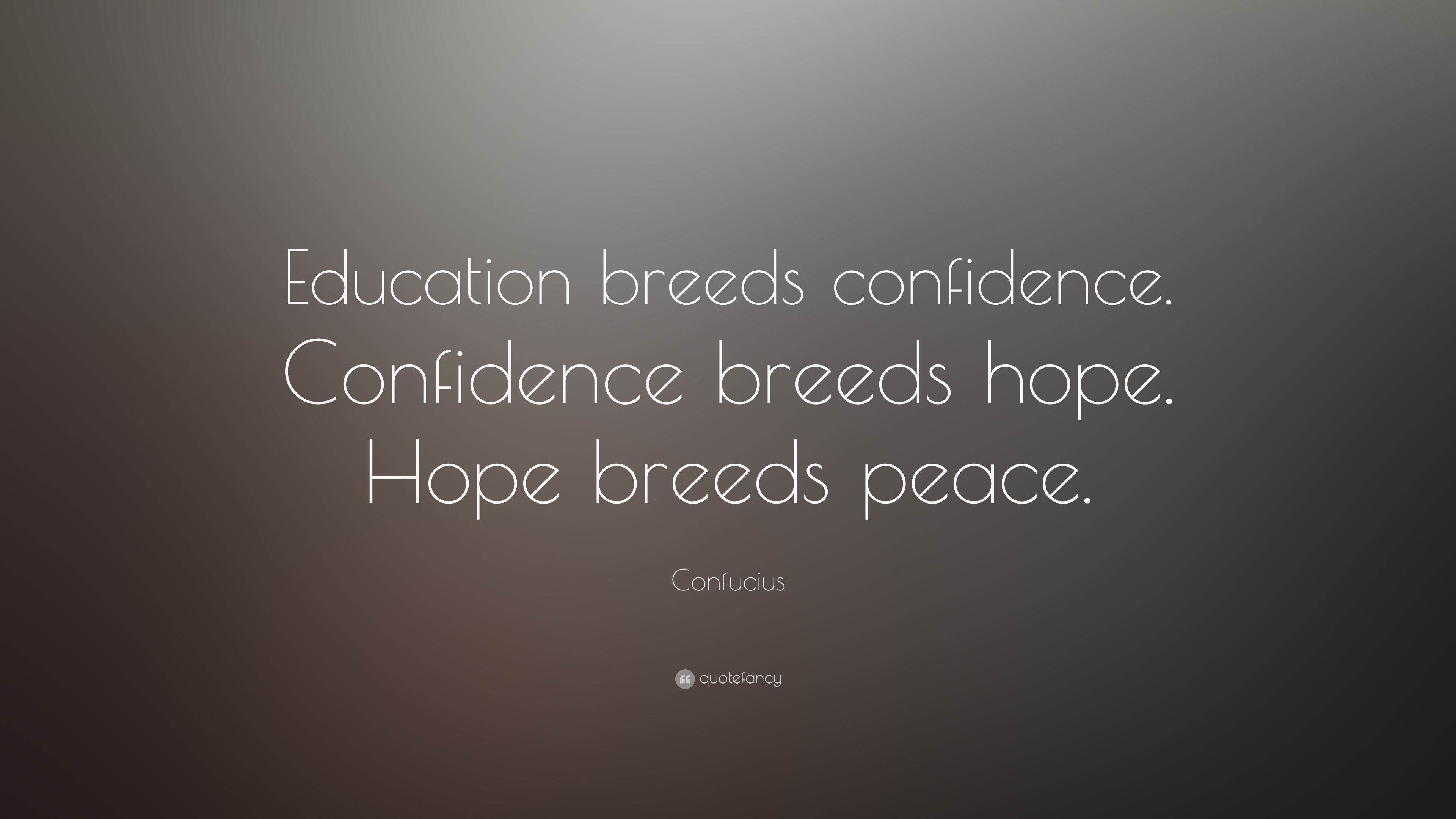 education quotes wallpapers - photo #16