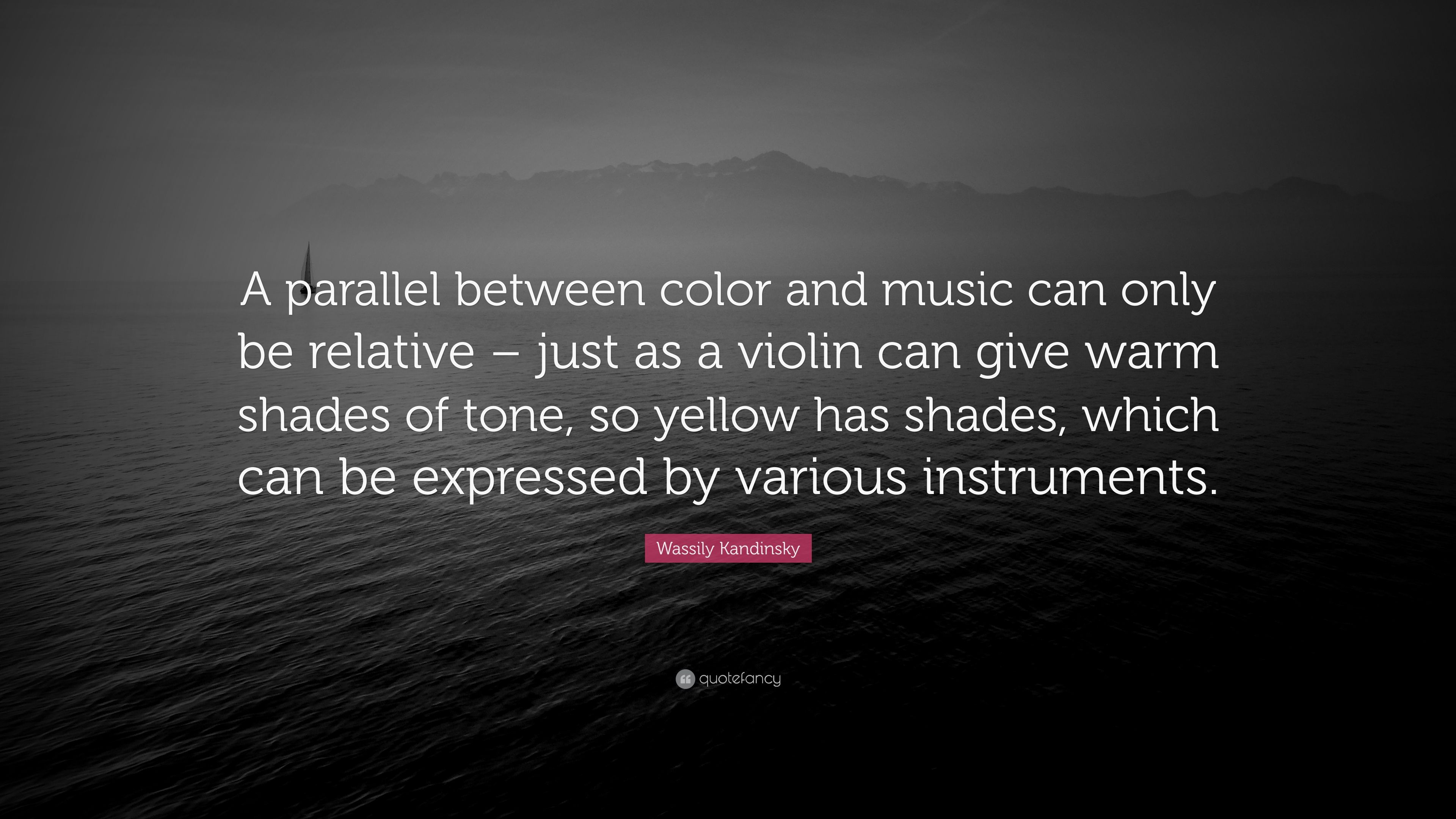 Great Wallpaper Music Tone - 3414969-Wassily-Kandinsky-Quote-A-parallel-between-color-and-music-can  You Should Have_175046.jpg