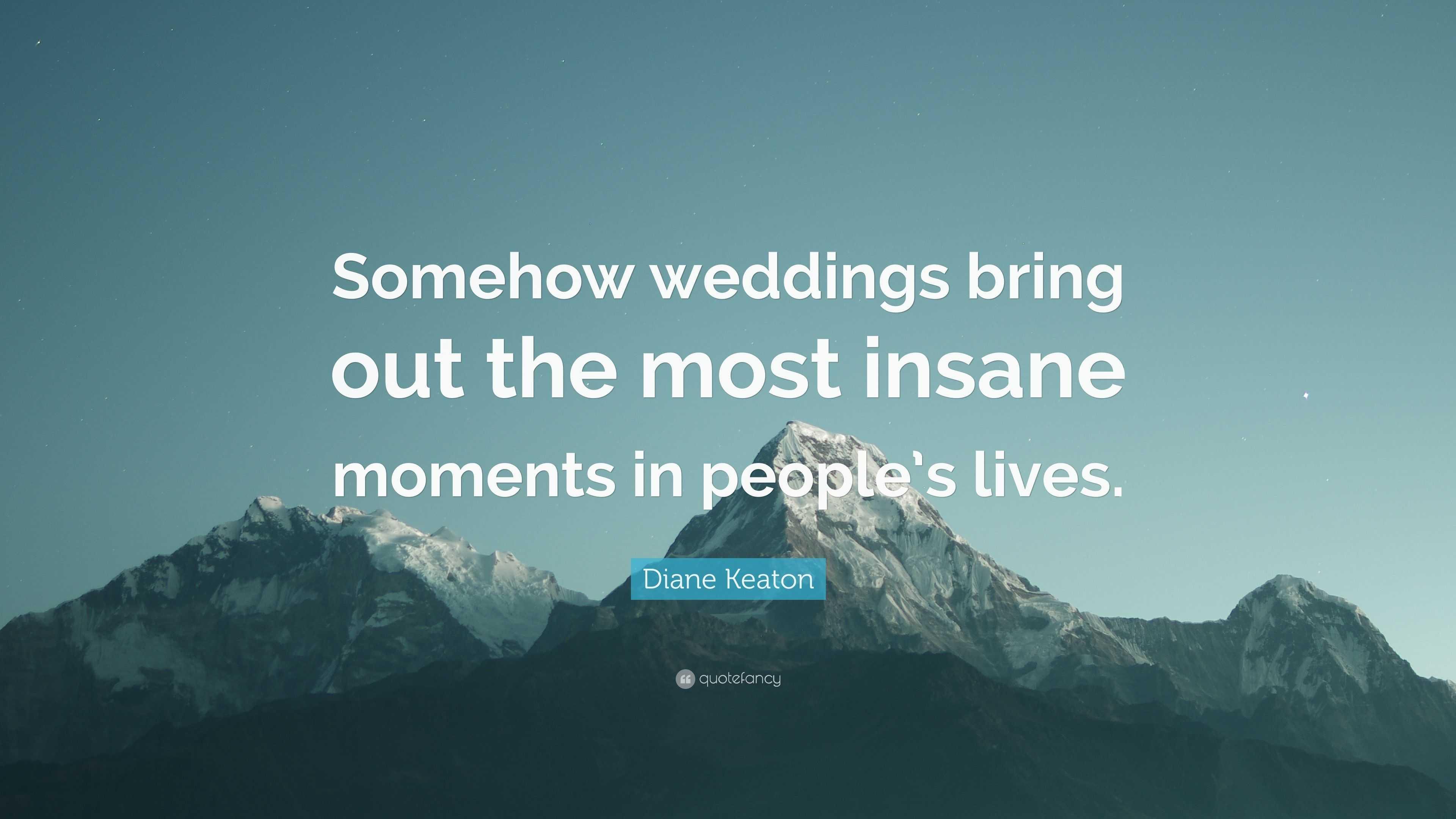 Caroline Wozniacki Quote: ?I just like being around people ...