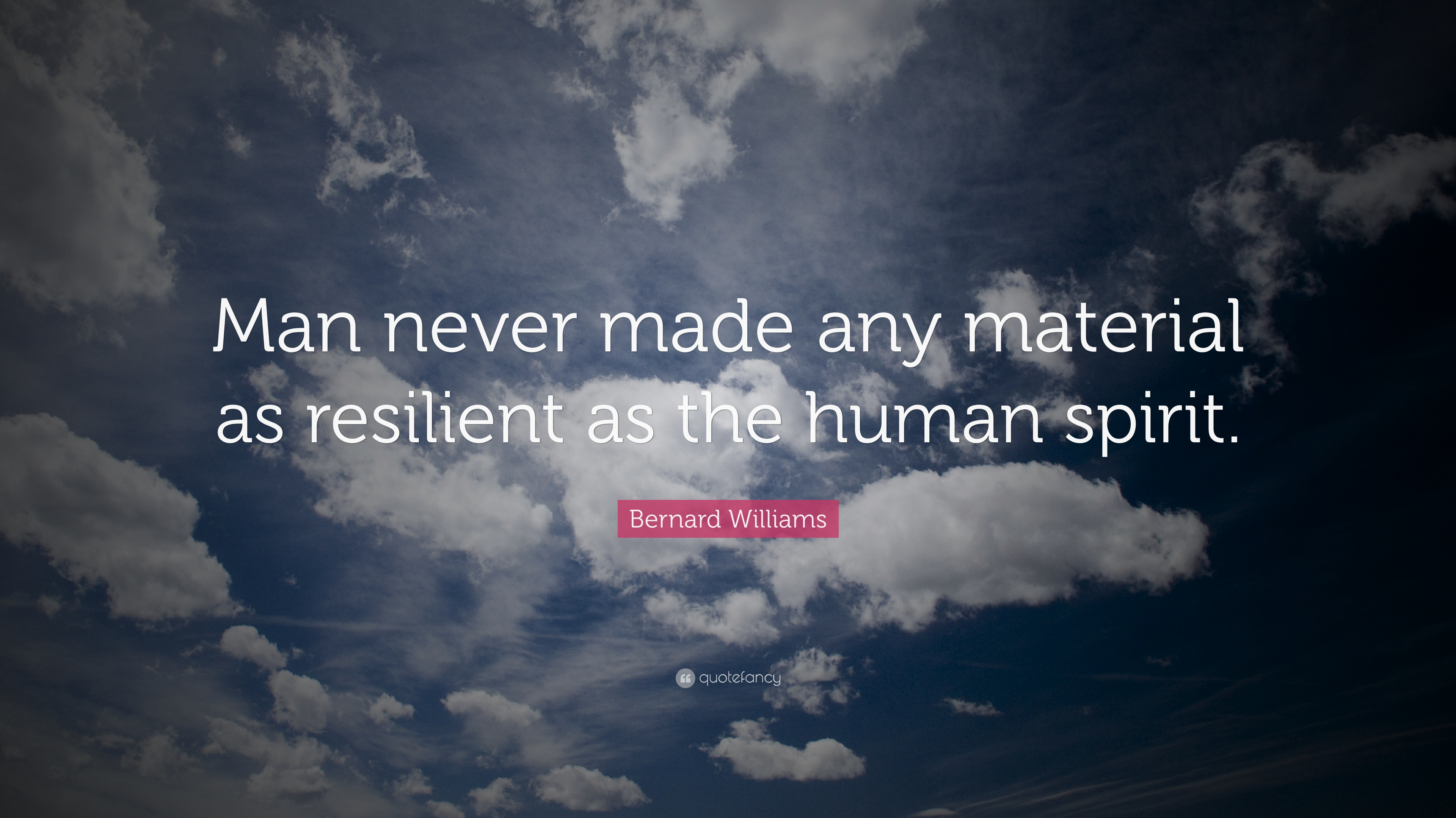 Resilience Quotes Quotes About Resilience Of The Human Spirit