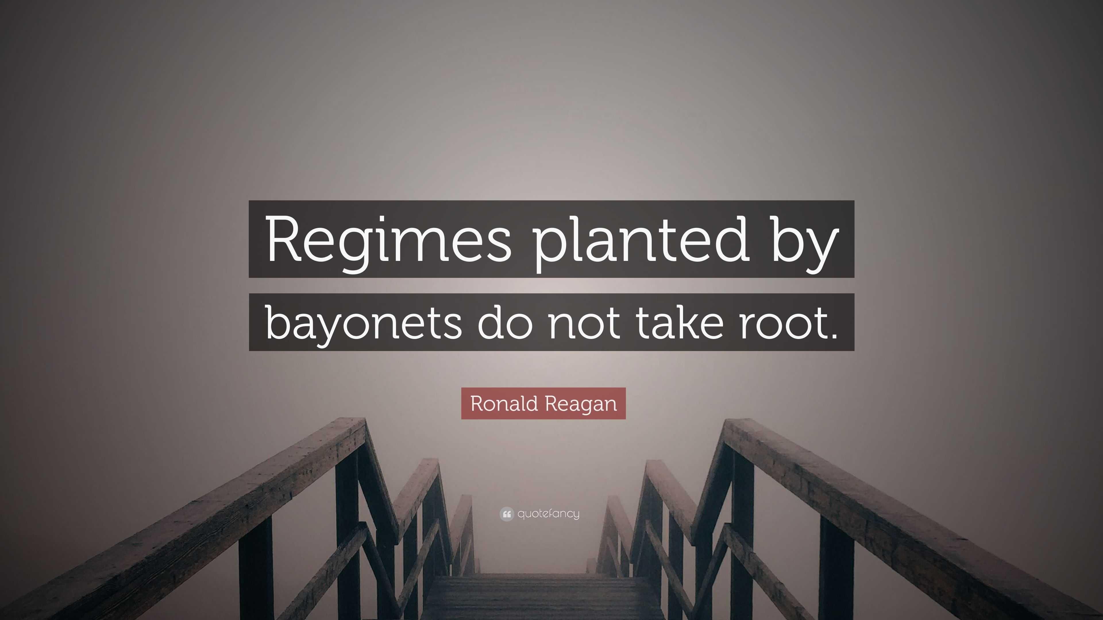 Reagan Root Nude Photos 82
