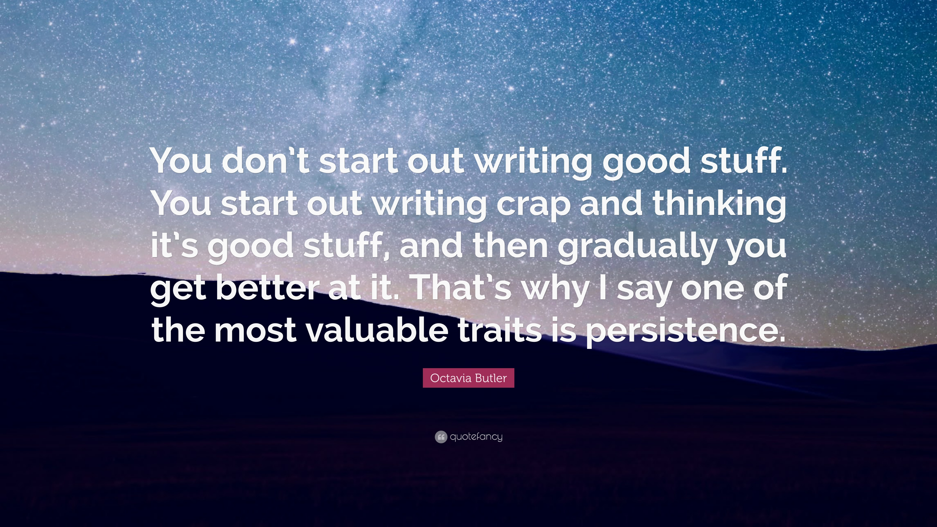 quotes on good essay writing Follow these steps when writing an essay 7 tips on writing an effective essay a quote, or a simple summary of your topic.