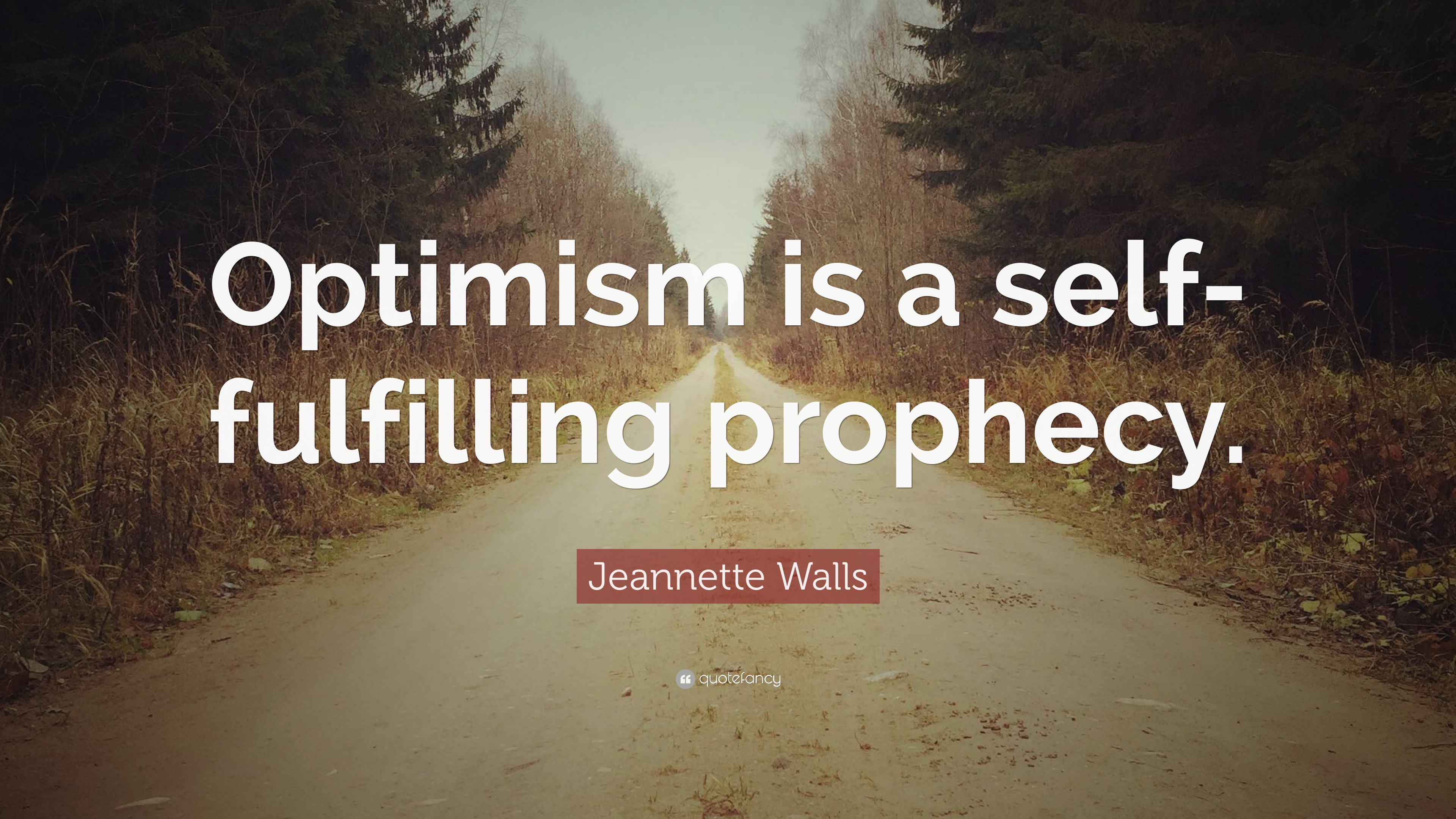 Quotes About Optimism Jeannette Walls Quotes 79 Wallpapers  Quotefancy