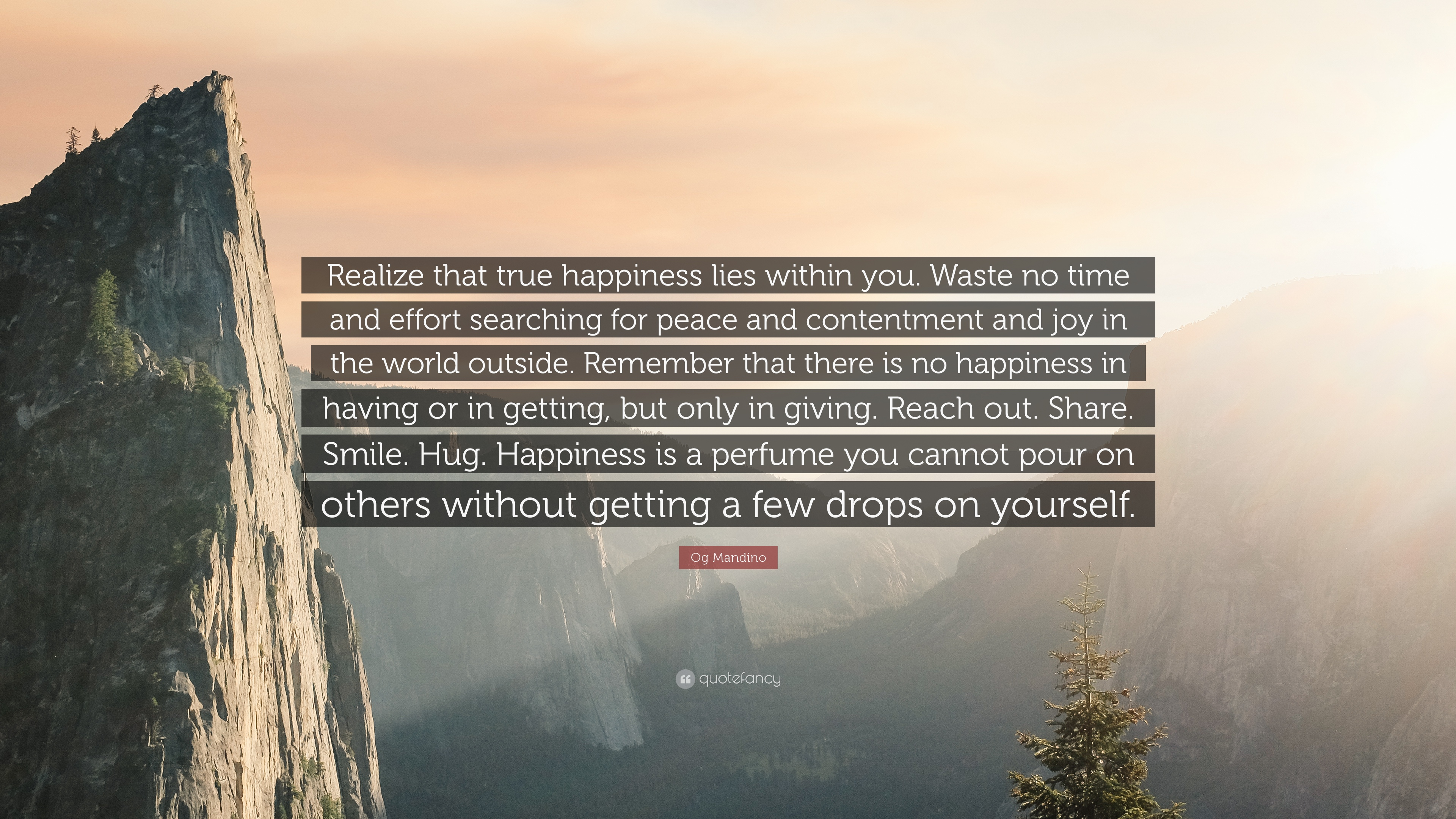 Quotes About Peace And Happiness Peace Quotes 40 Wallpapers  Quotefancy