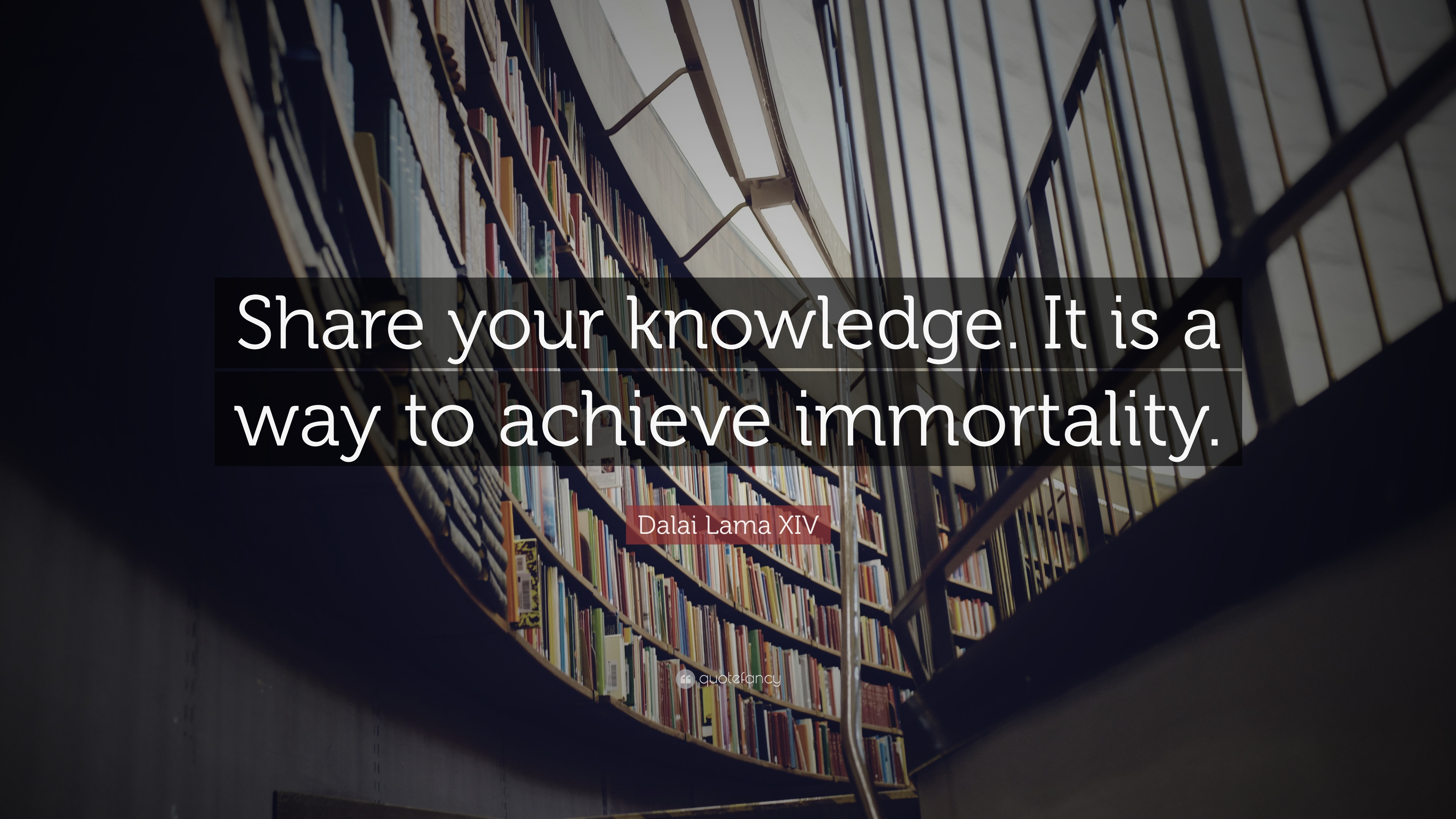Image result for dalai lama quotes on reading