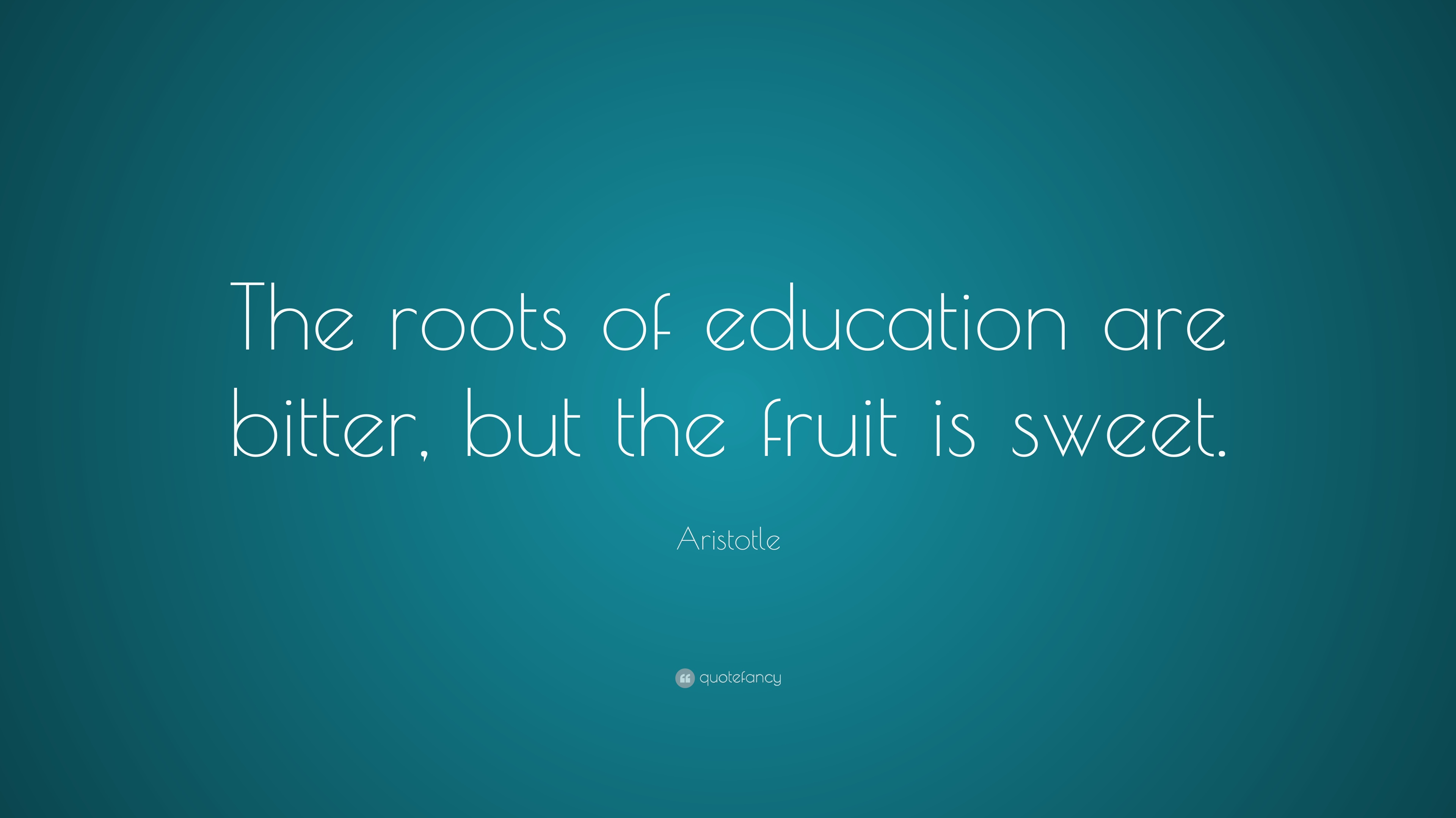 education quotes wallpapers - photo #24