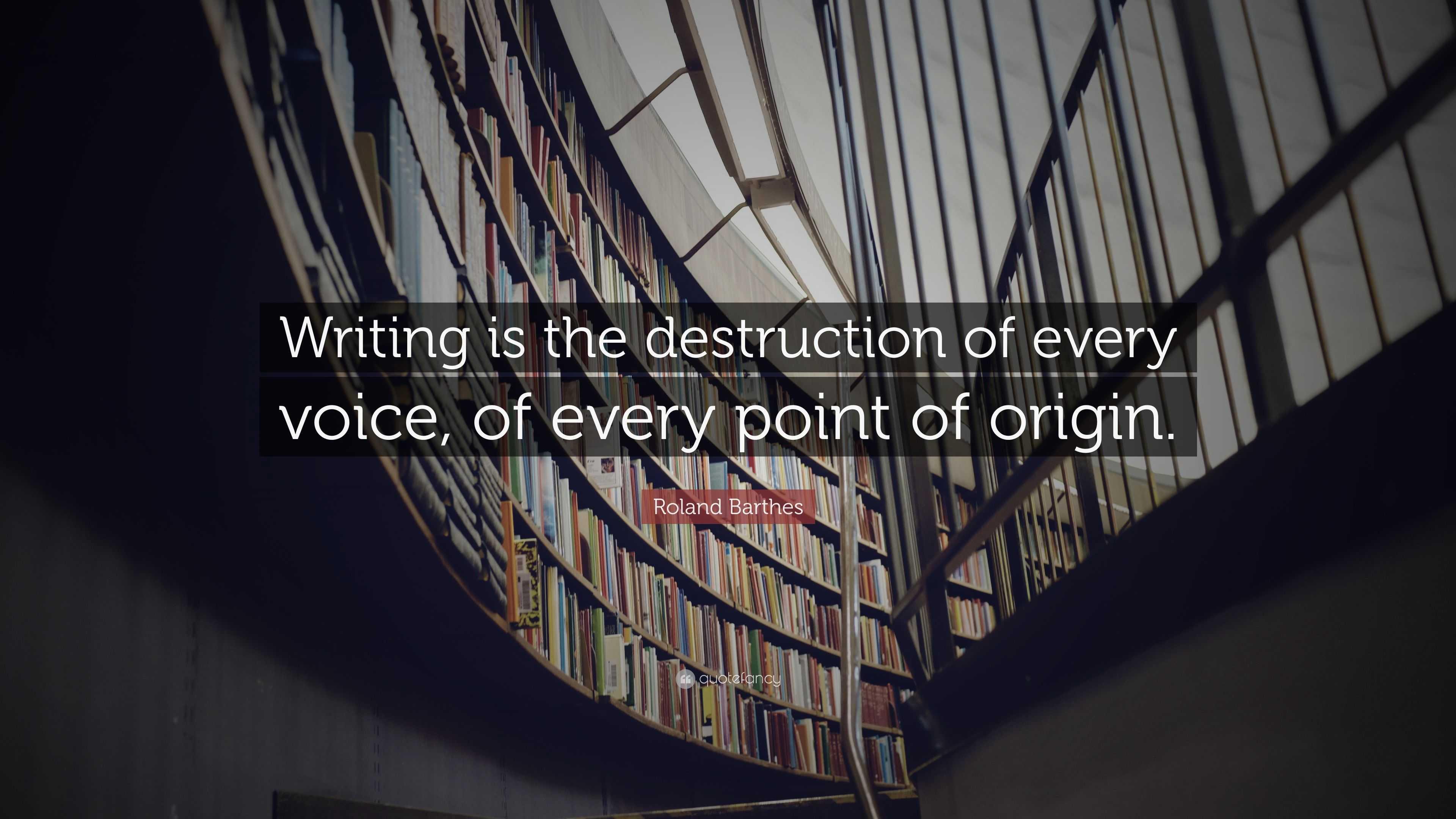 Devastation Of The Indies Essay Writer – 130196
