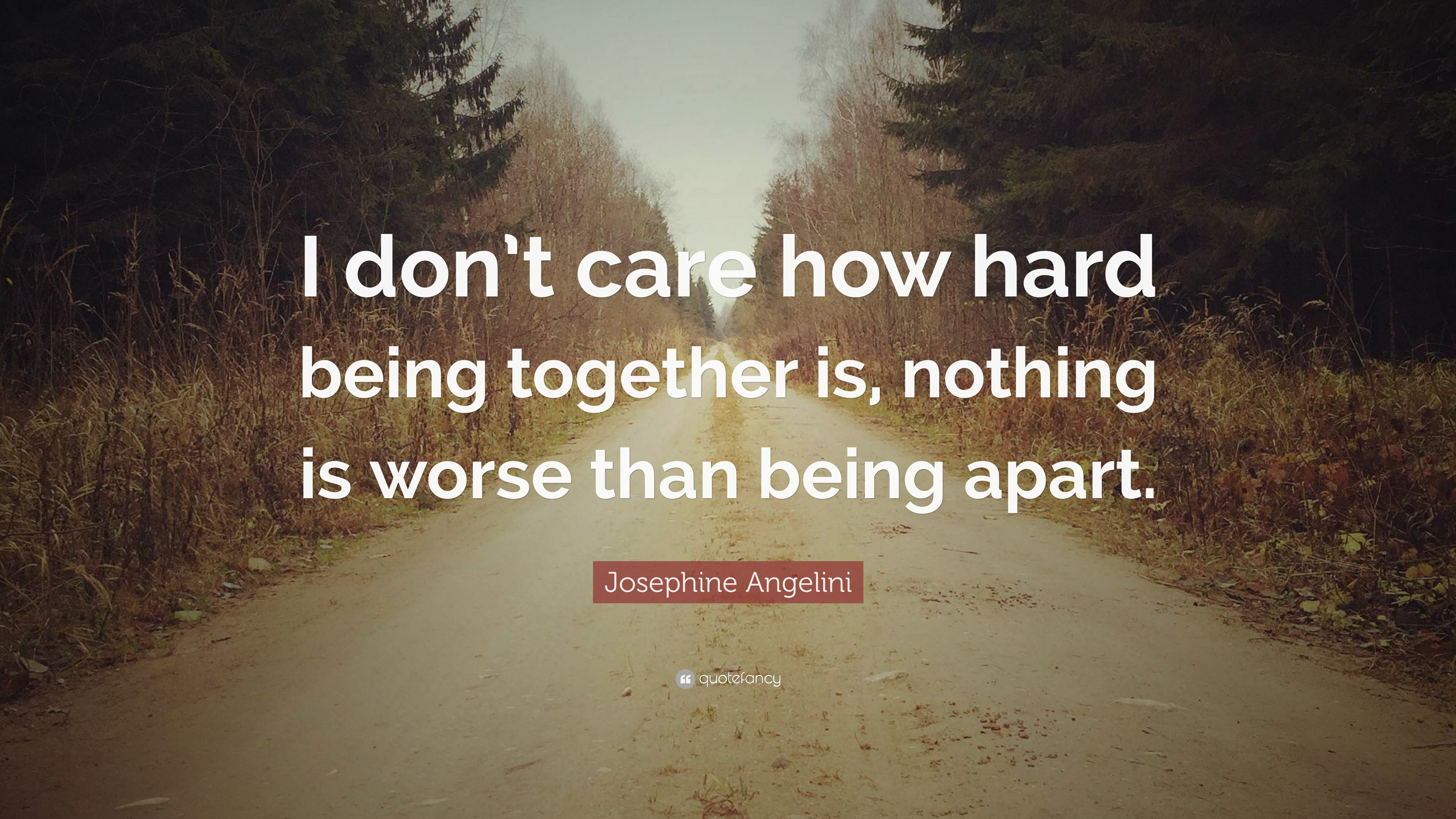 Being Together Quotes Josephine Angelini Quotes 20 Wallpapers  Quotefancy
