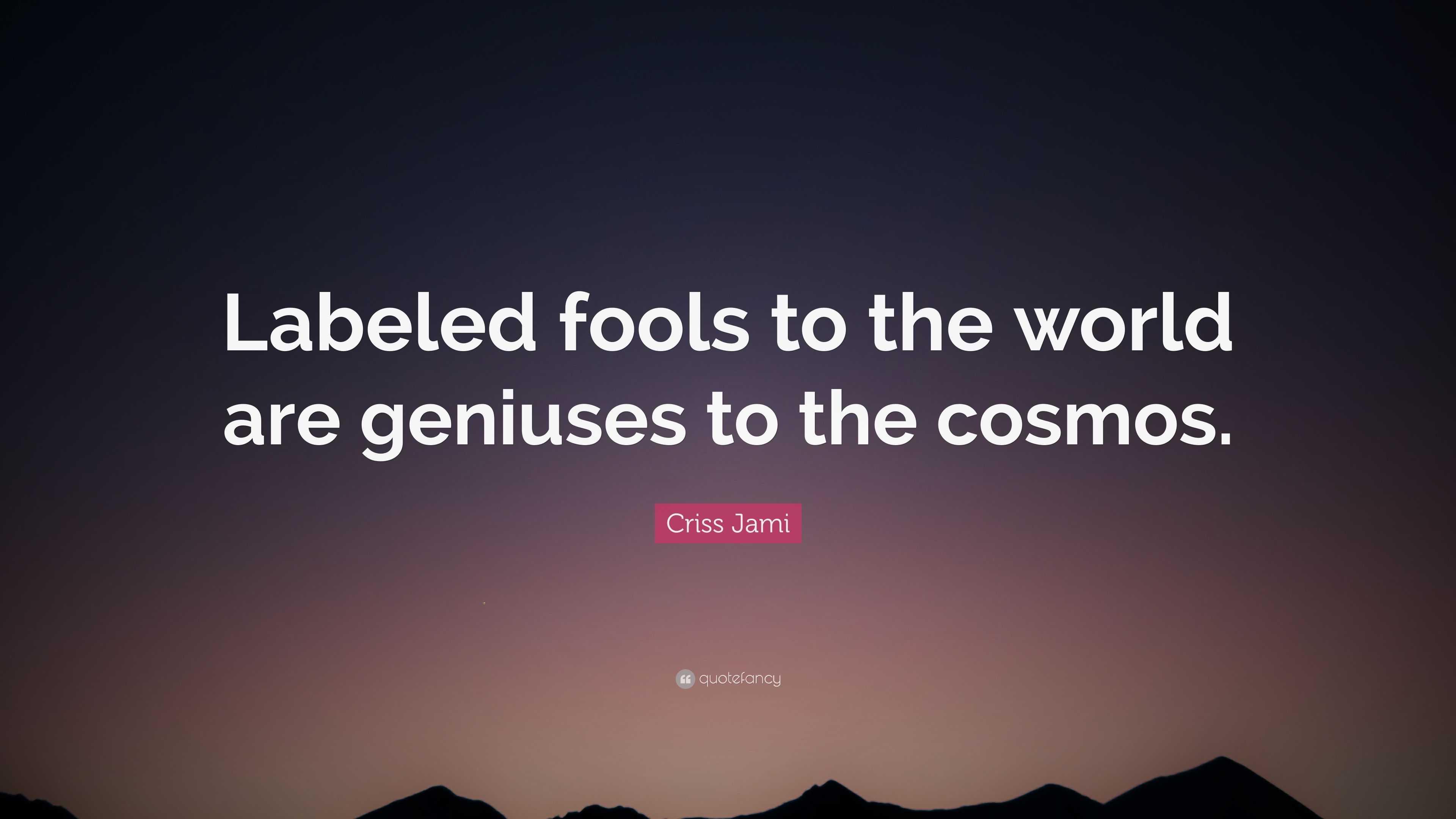 What a Fool Believes Lyrics