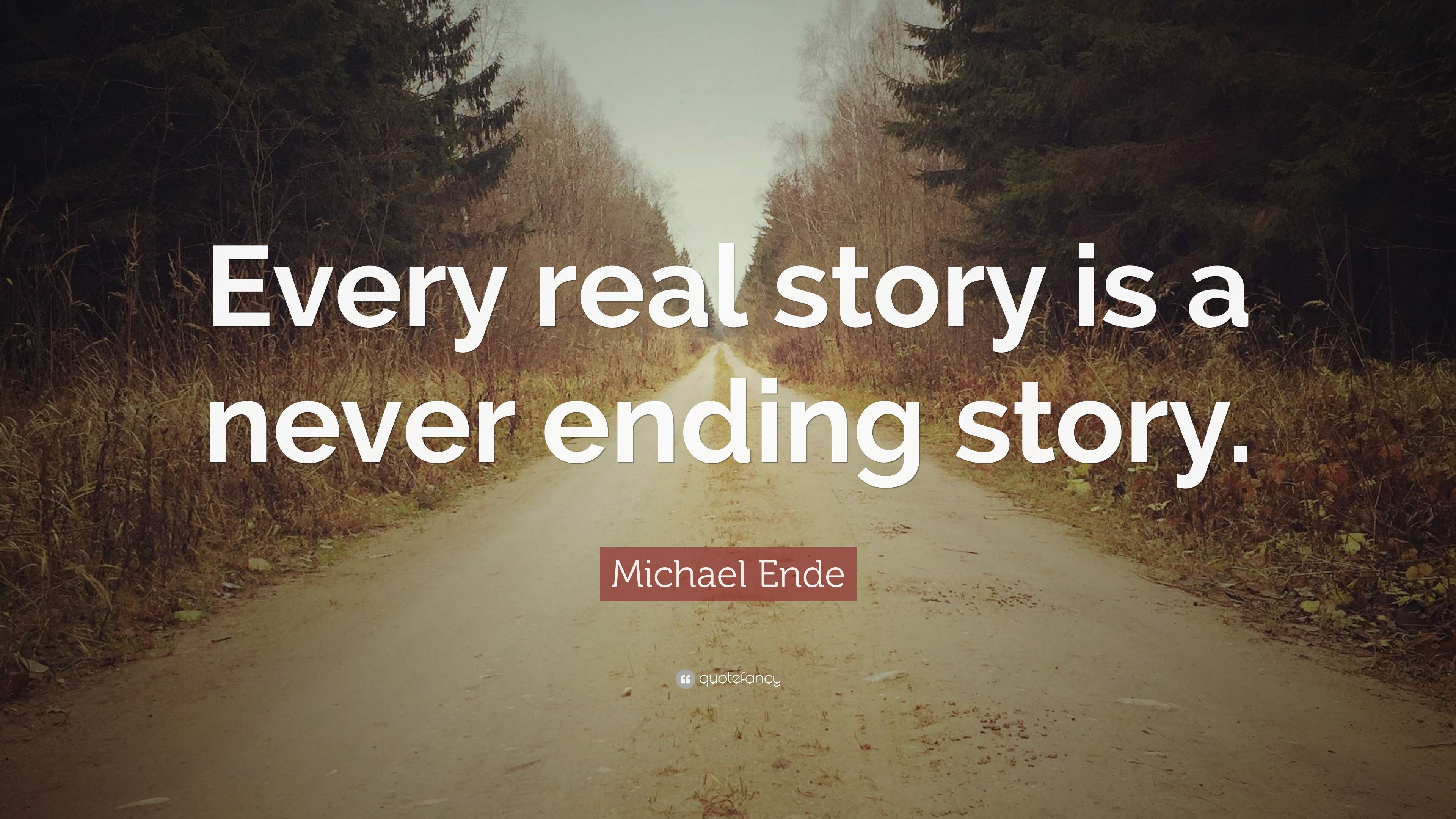 Michael Ende Quotes (31 wallpapers)   Quotefancy